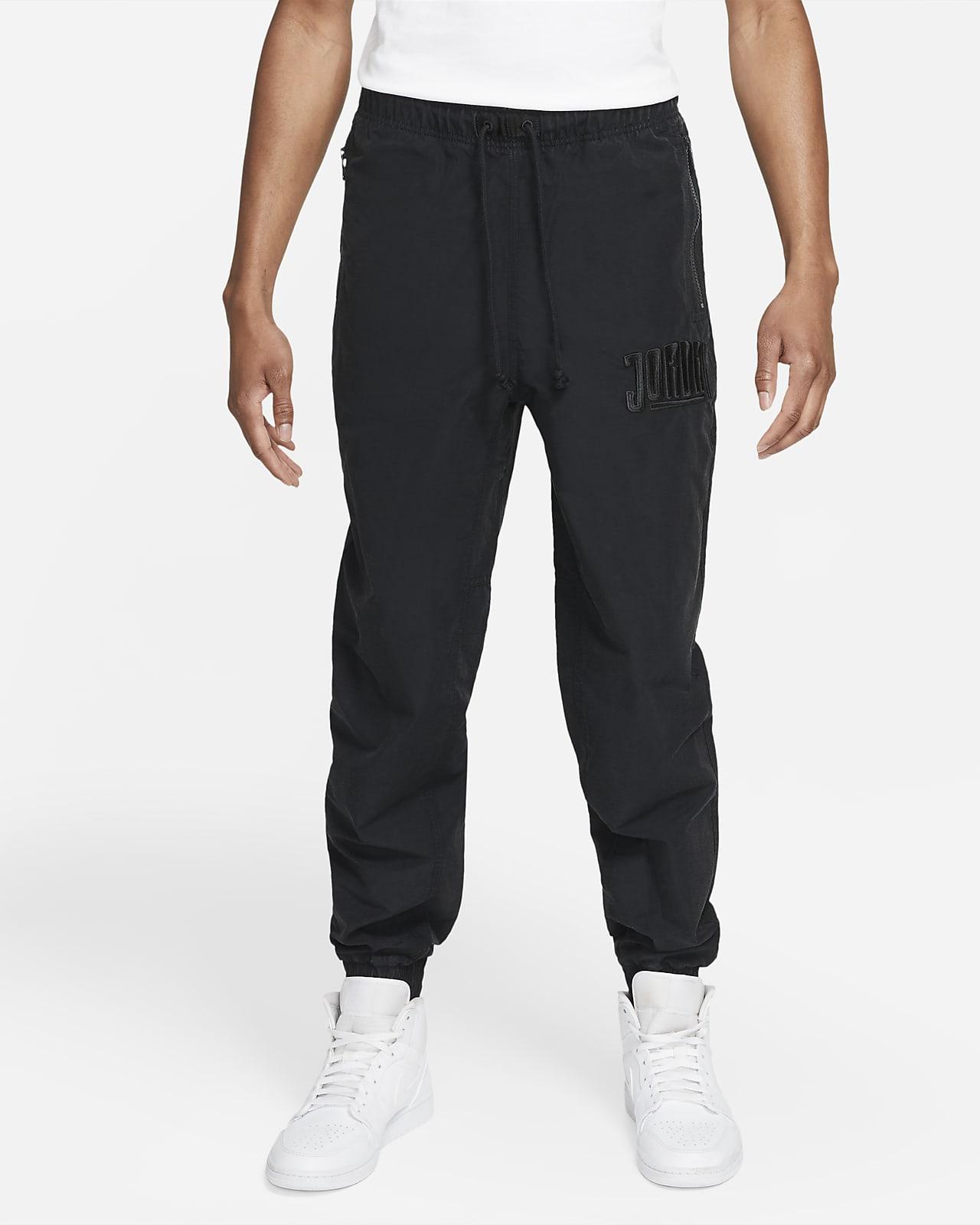 Jordan Sport DNA Men's Woven Trousers