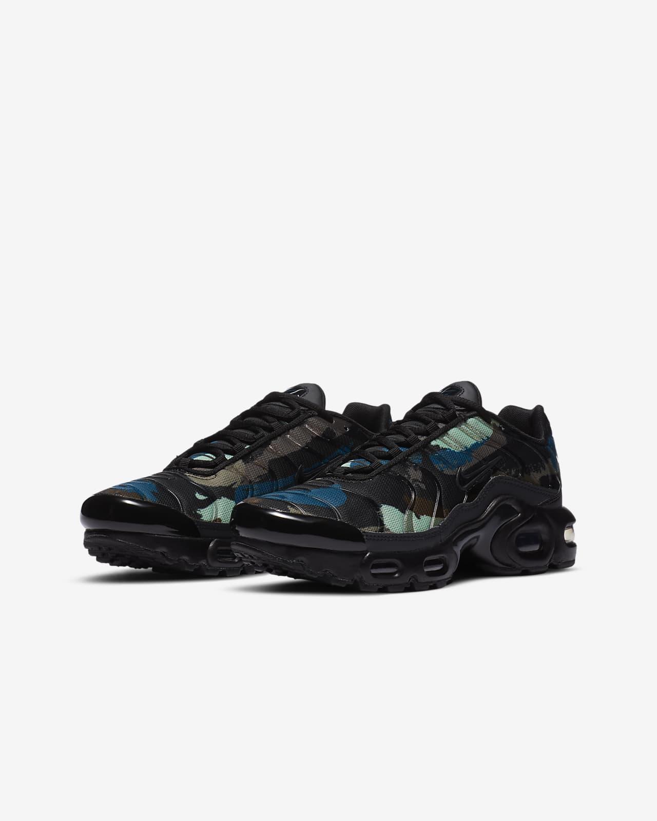 Air Max Plus Schuhe. Nike CH