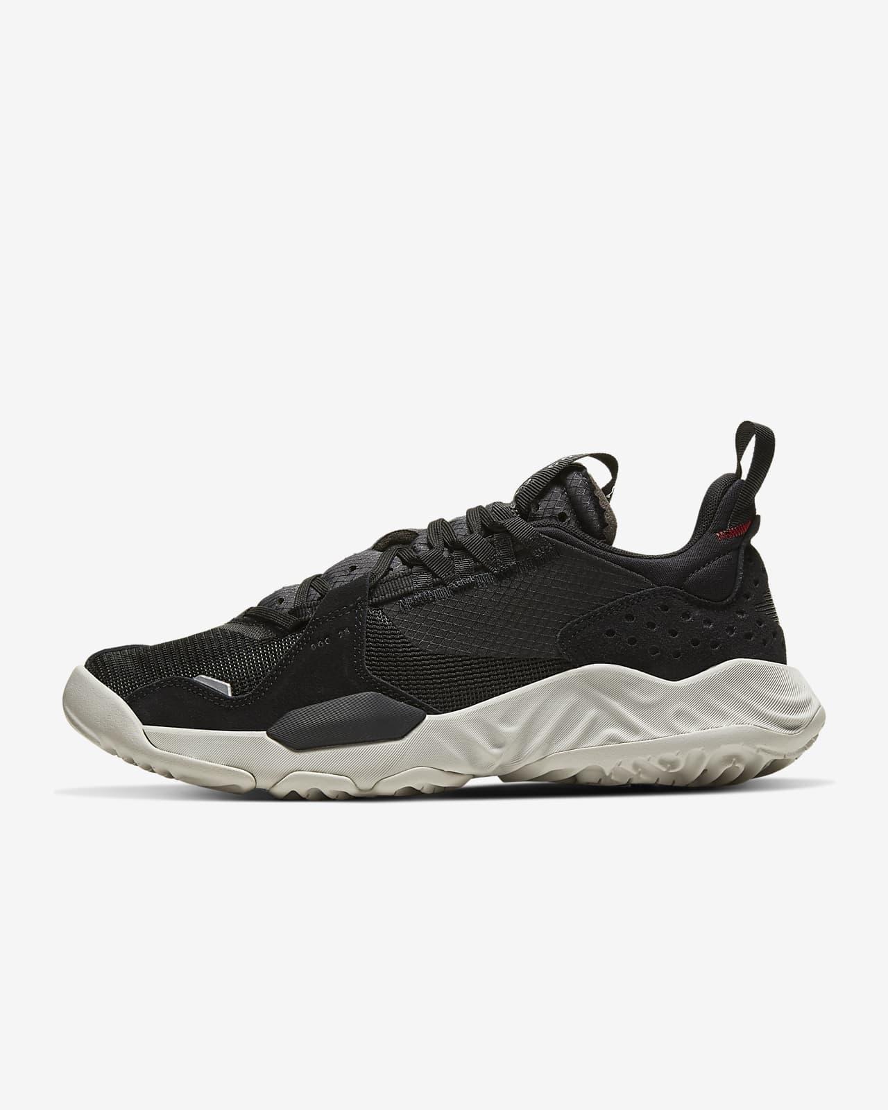 Jordan Delta 男鞋