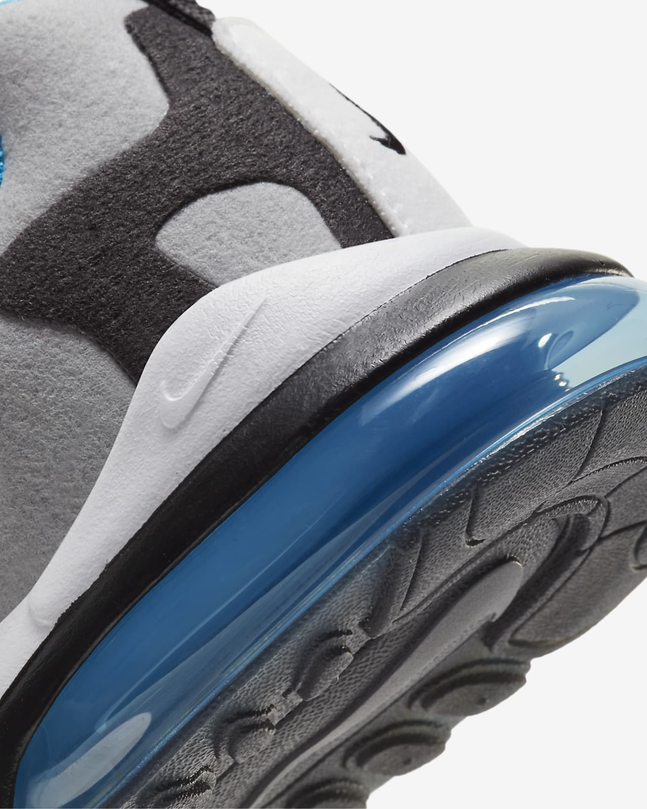 Nike Air Max 270 Rt Little Kids Shoe Nike Com