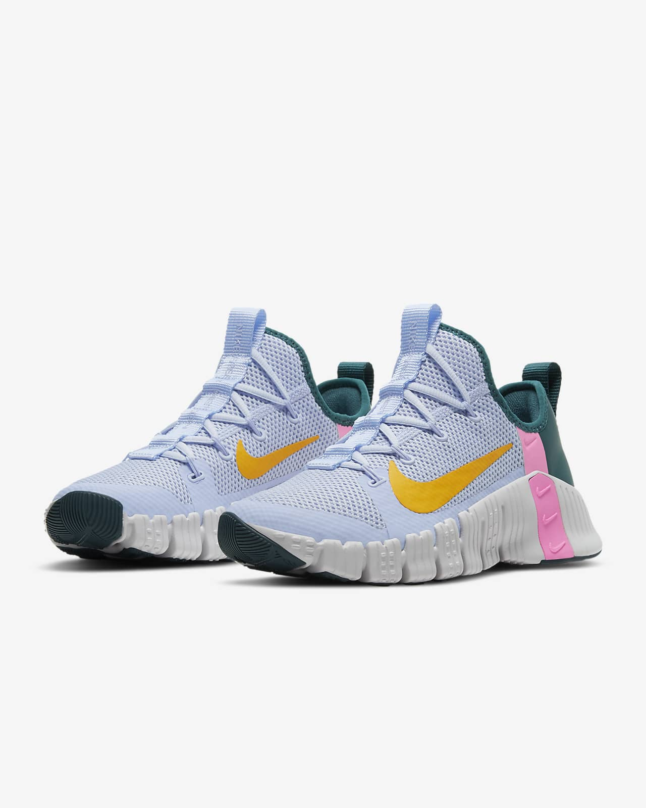 Nike Free Metcon 3 Women's Training