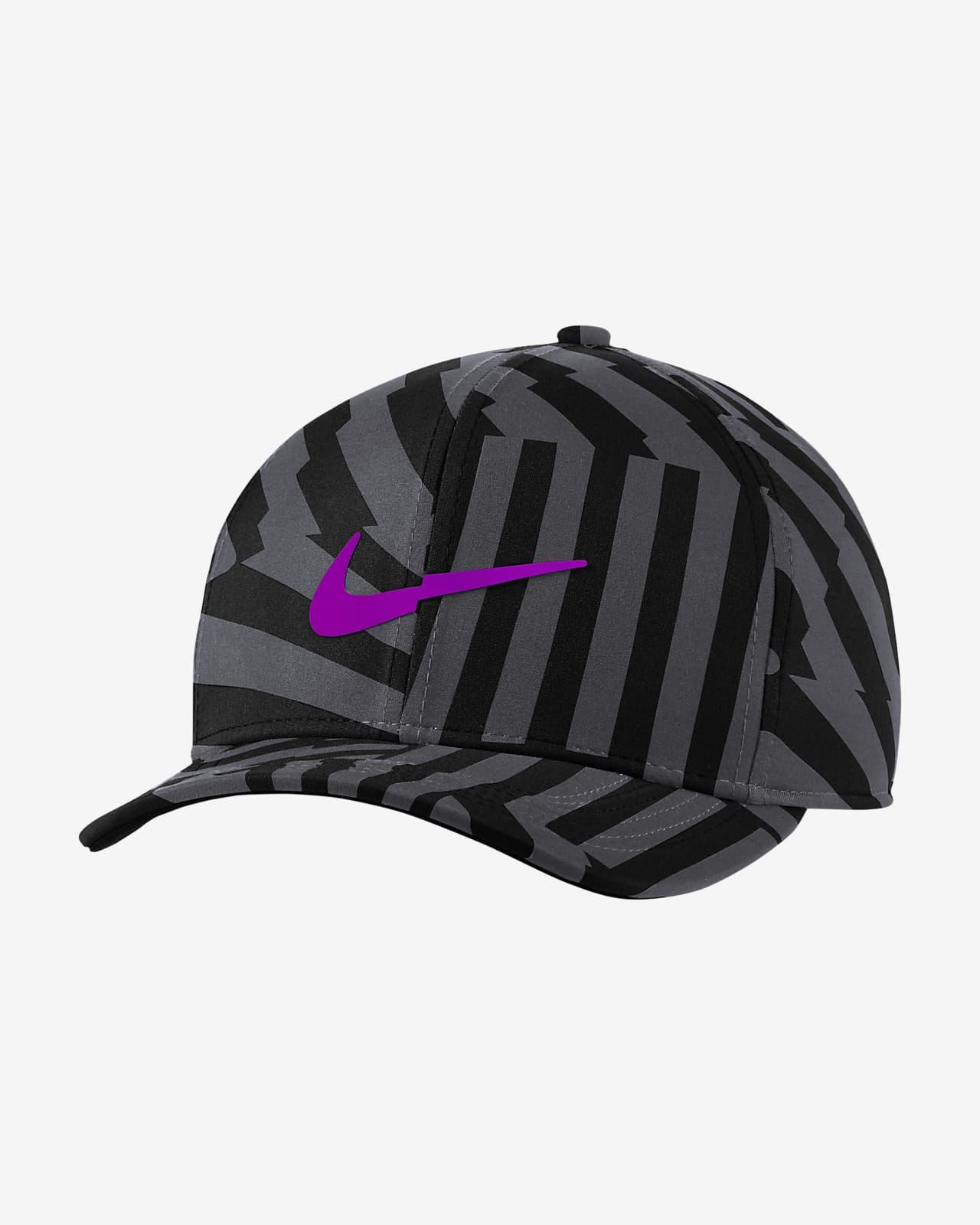 Nike Classic99 Golf-Cap