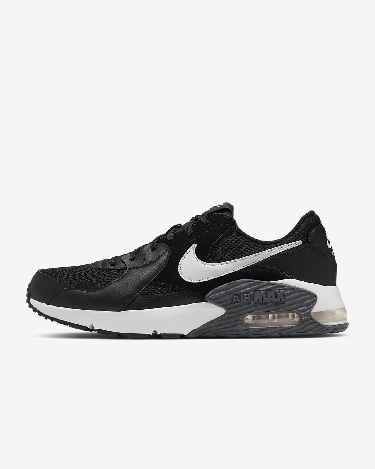Sko Nike Air Max Excee för män