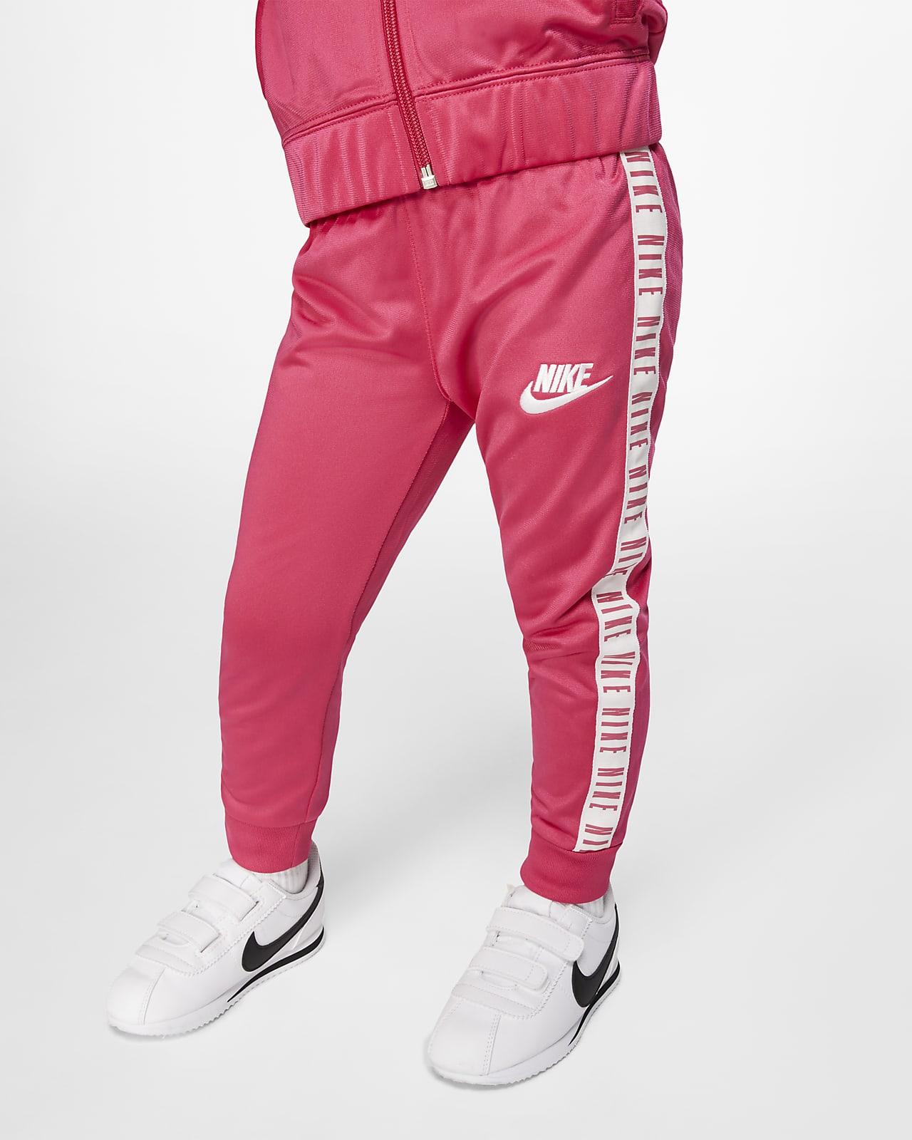Conjunto De Entrenamiento Para Bebé Nike Com