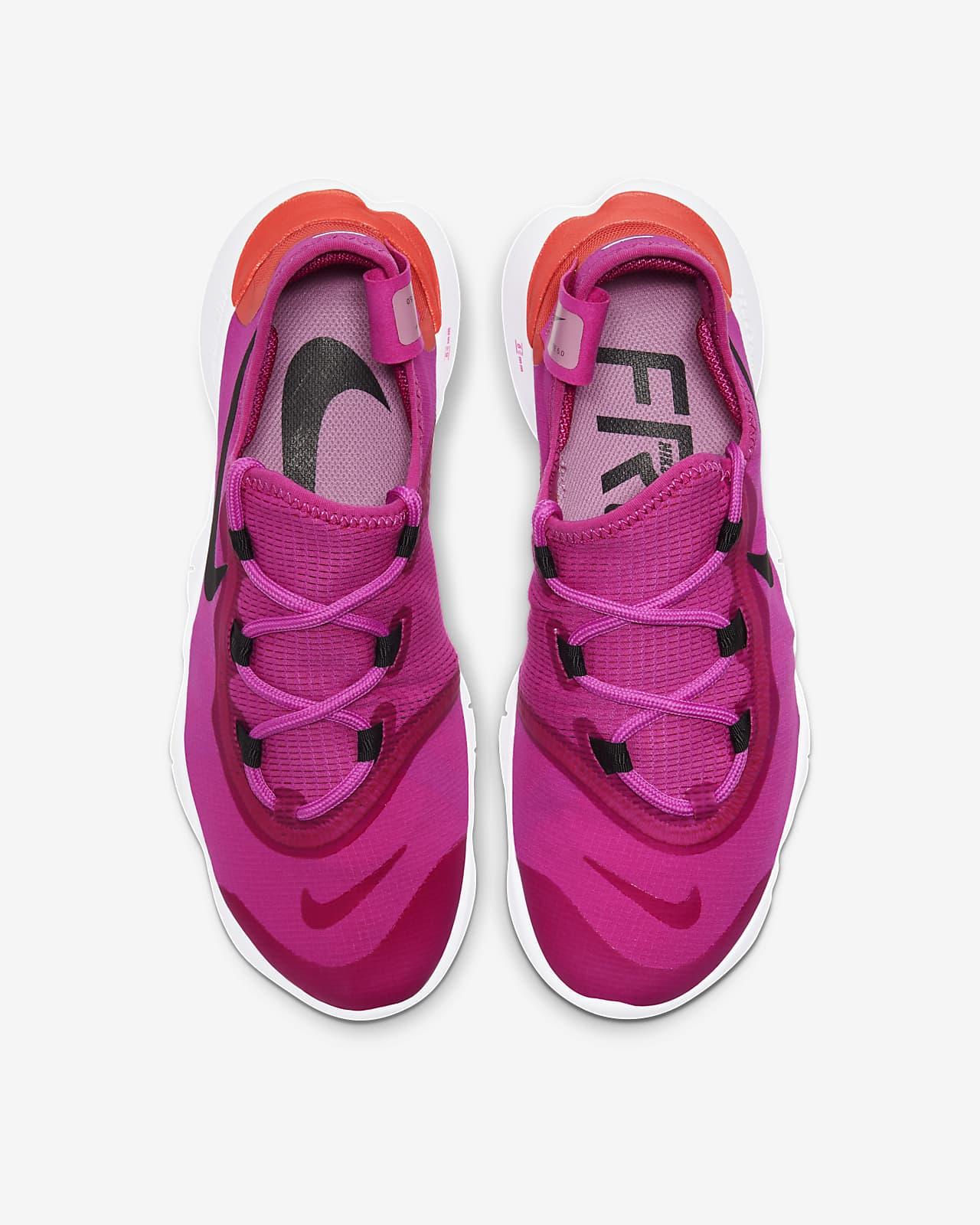hipótesis Picasso accidente  Calzado de running para mujer Nike Free RN 5.0. Nike MX