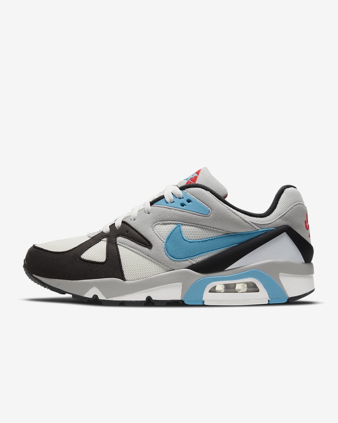 NIke Air Structure OG Men's Shoes
