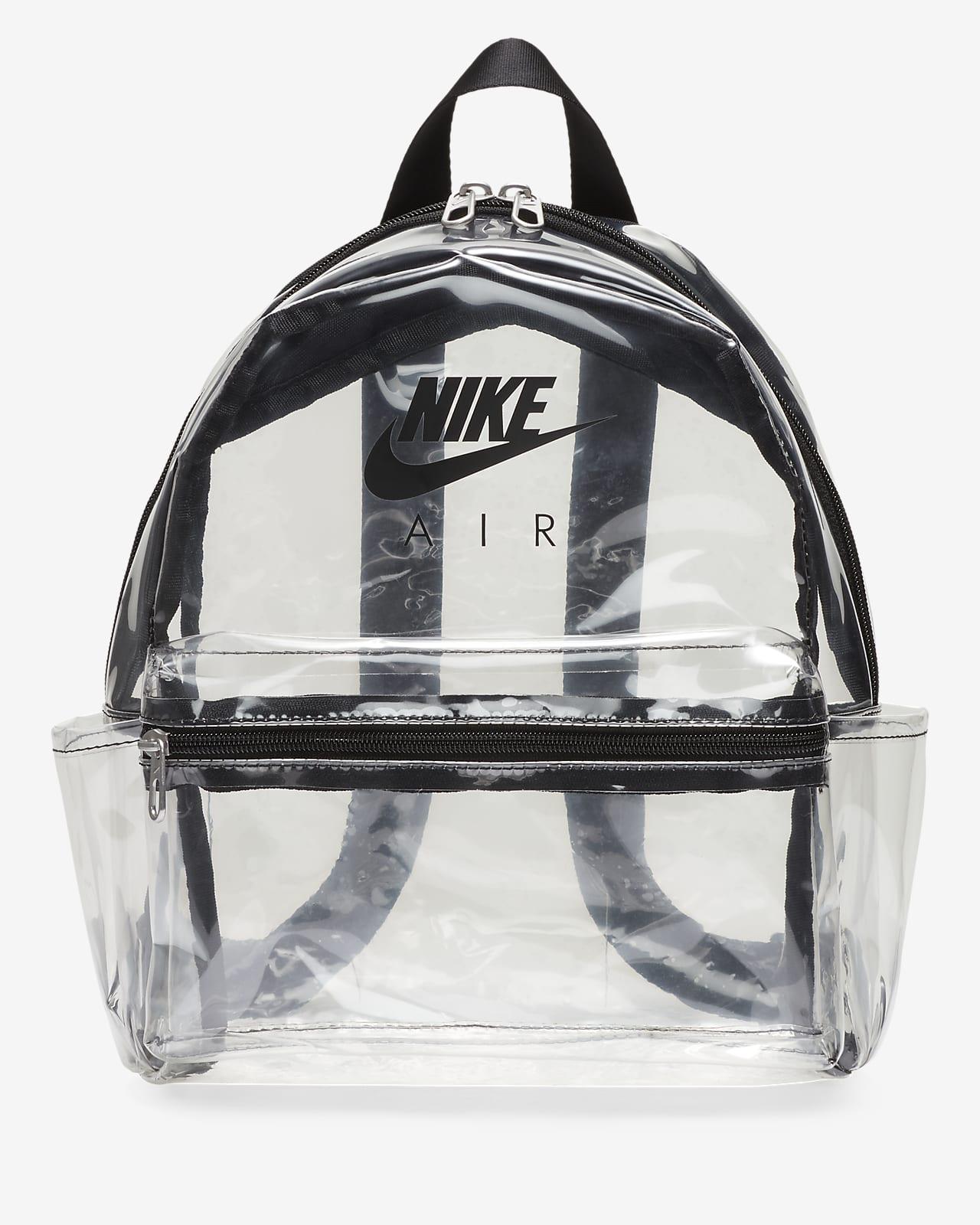 Nike Just Do It Backpack (Mini)