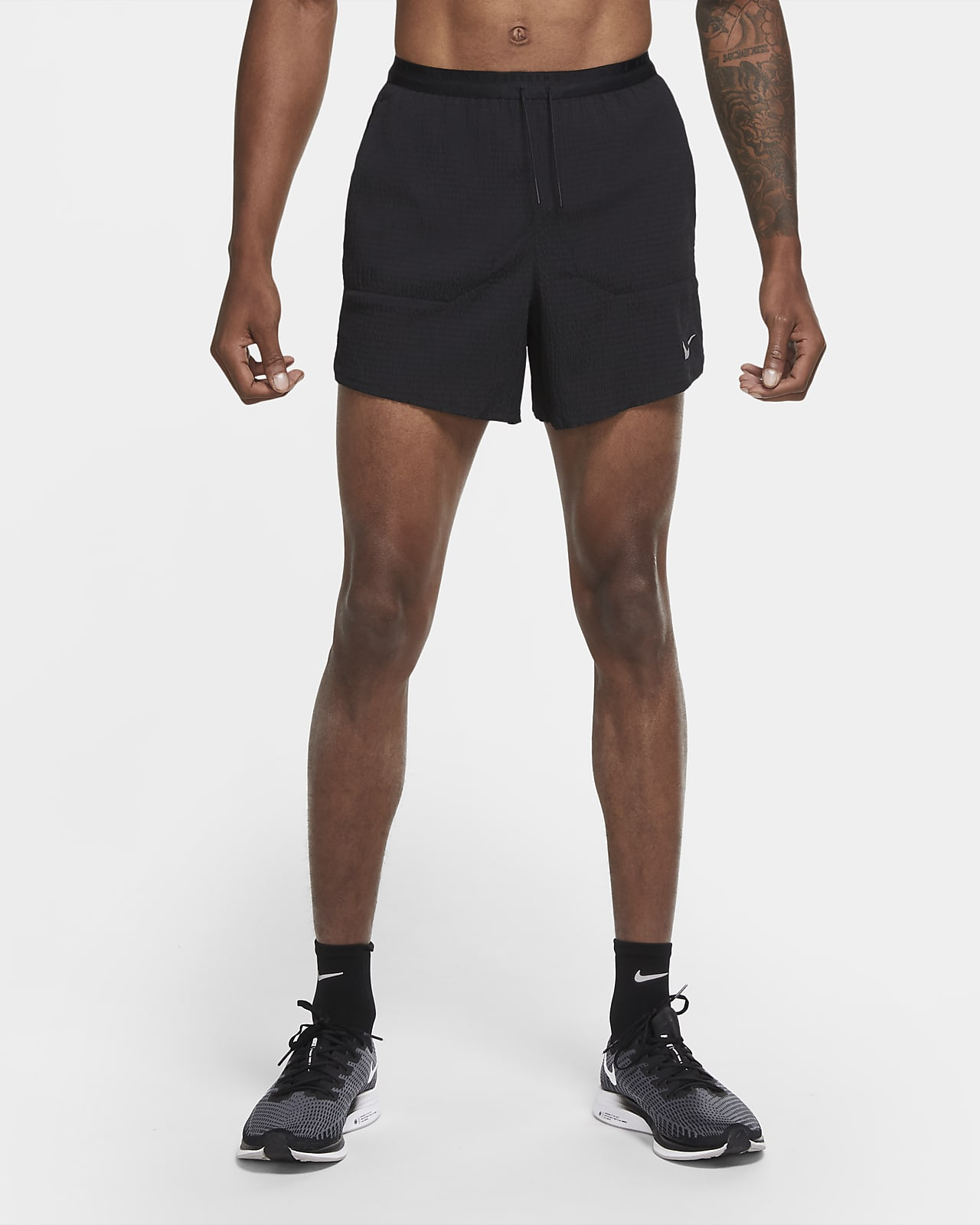 Nike Flex Stride Run Division Men's Running Shorts