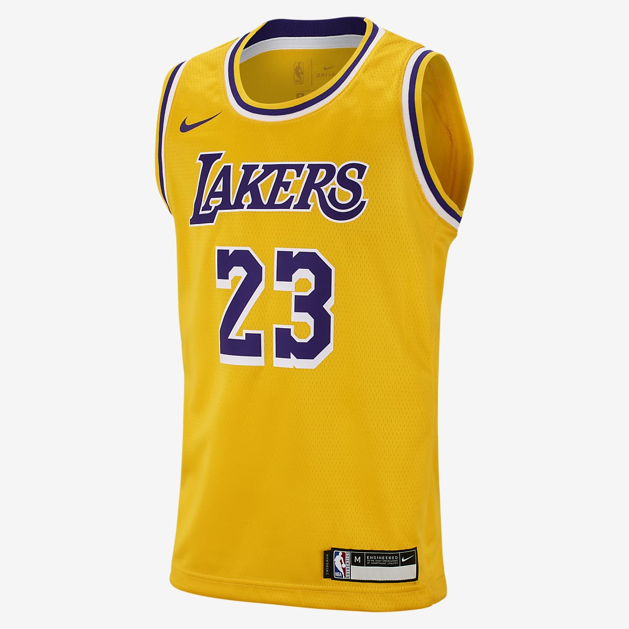Lebron James Lakers Youth Jersey On Sale, UP TO 61% OFF