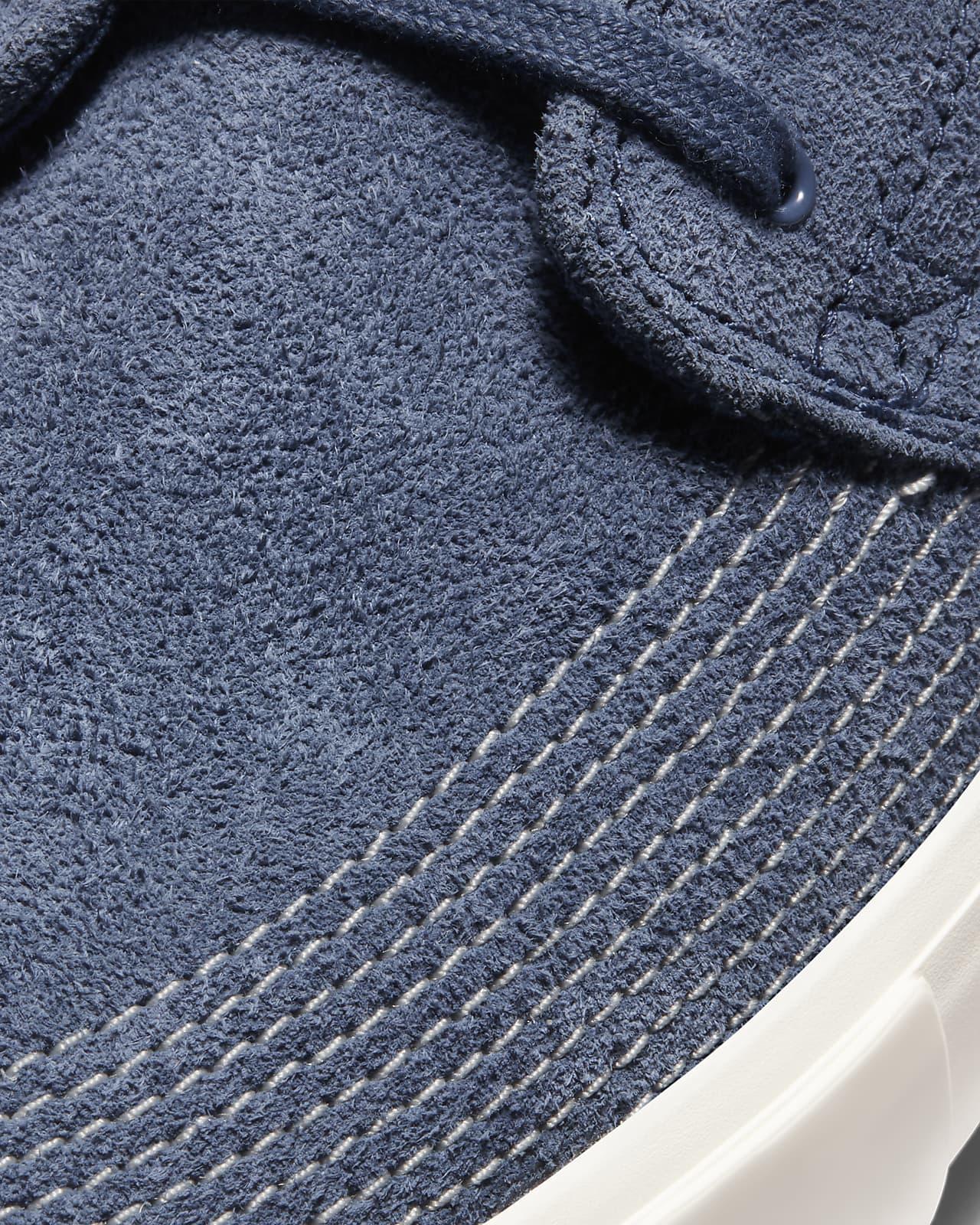 bañera encuesta formal  Nike SB Zoom Stefan Janoski RM Premium Skate Shoe. Nike LU
