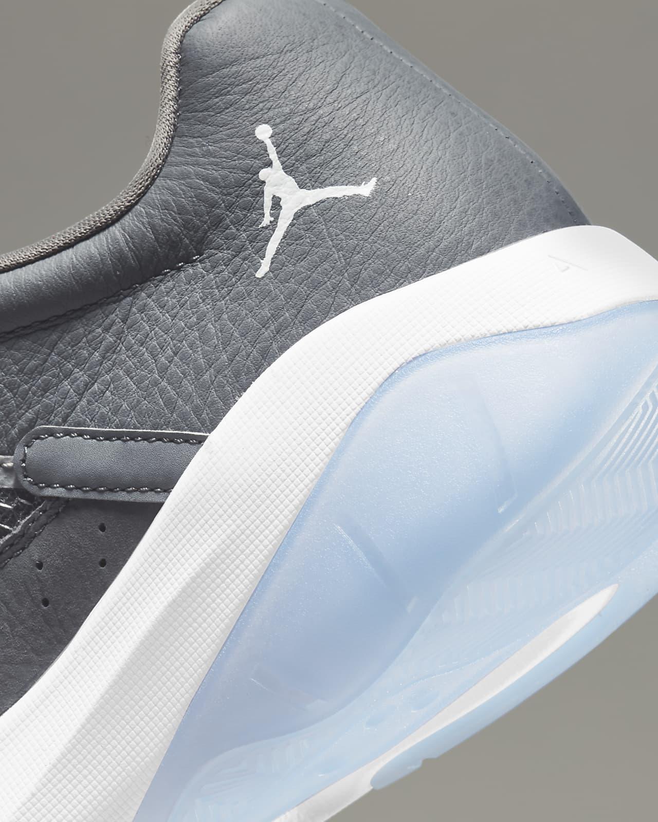 Air Jordan 11 CMFT Low Men's Shoe