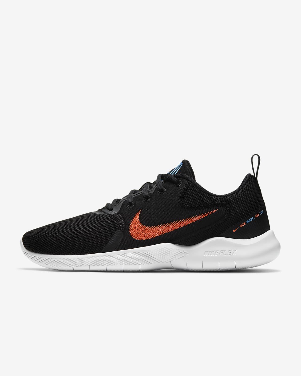 Calzado de running en carretera para hombre Nike Flex Experience Run 10