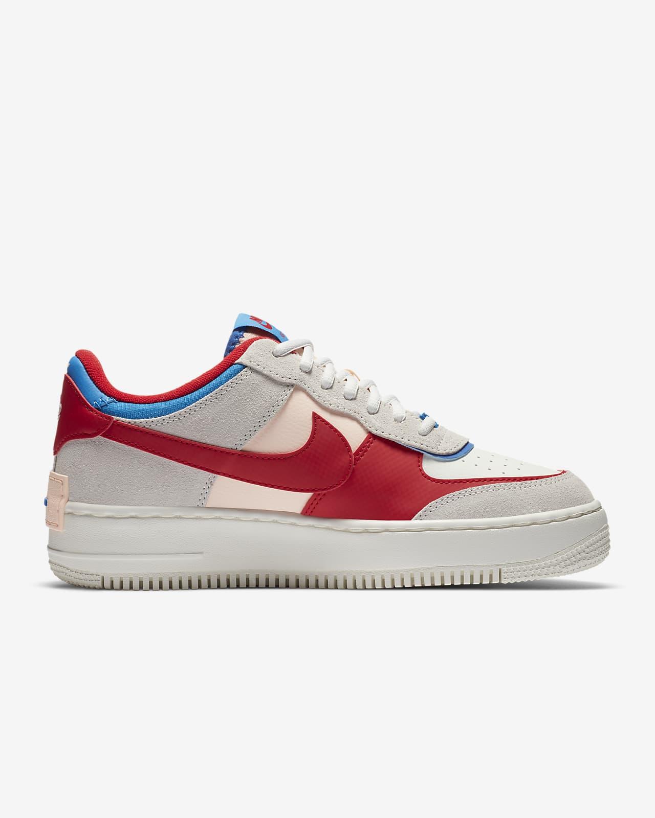 Nike Air Force 1 Shadow Women S Shoe Nike Id Кроссовки grateful dead bears x nike sb dunk low green. nike air force 1 shadow women s shoe