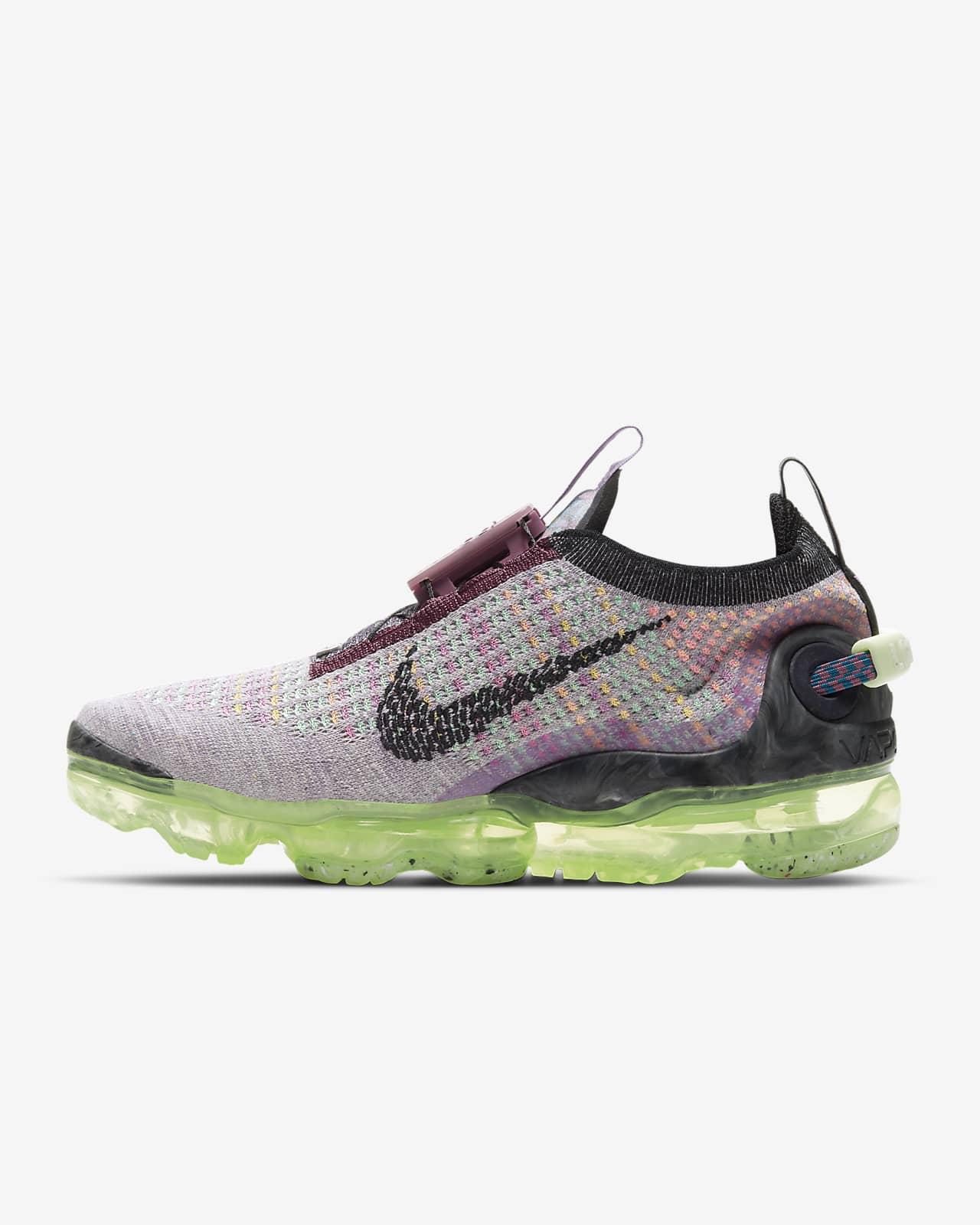 Chaussure Nike Air Vapormax 2020 FlyKnit pour Femme