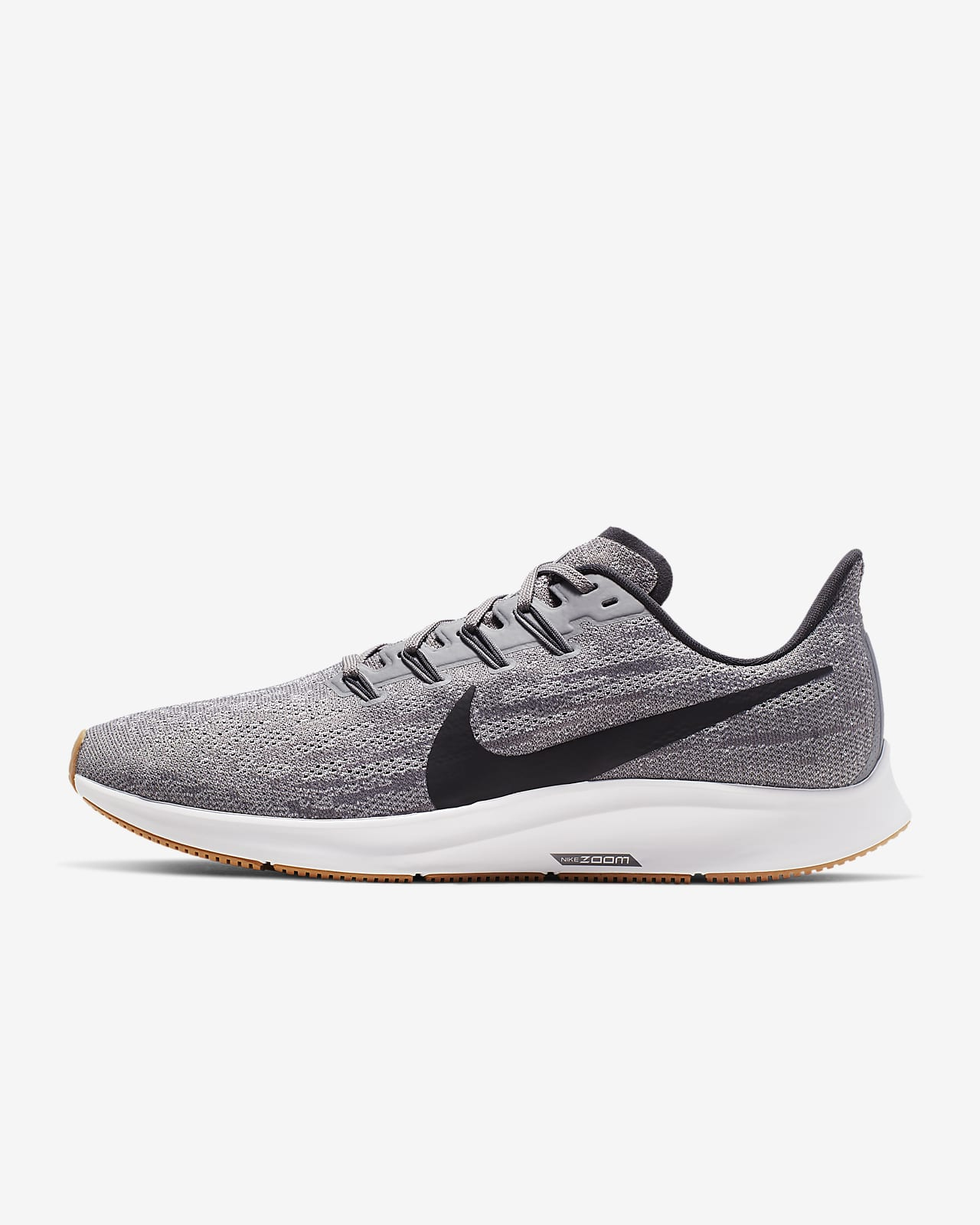 nike air zoom pegasus nere