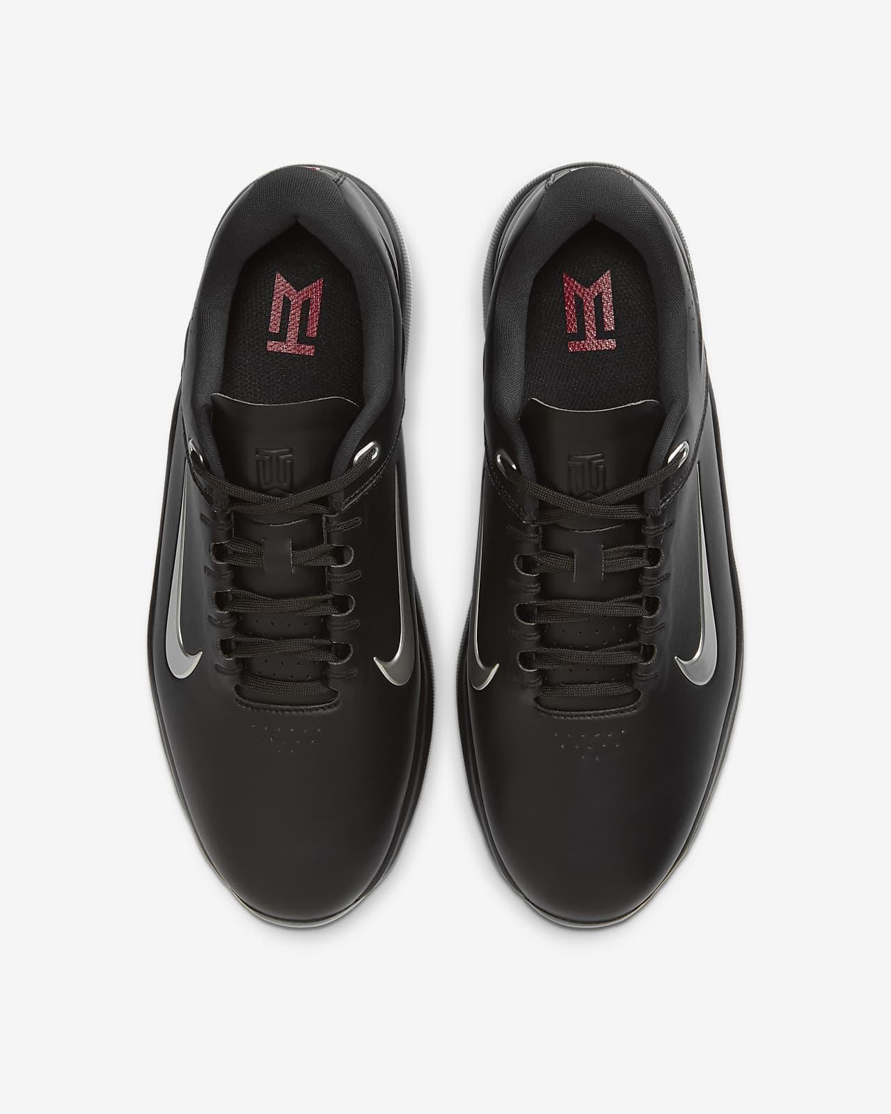 Tiger Woods '20 Men's Golf Shoes (Wide). Nike JP