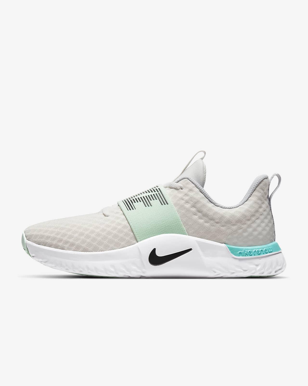 Nike In-Season TR 9 Women's Training