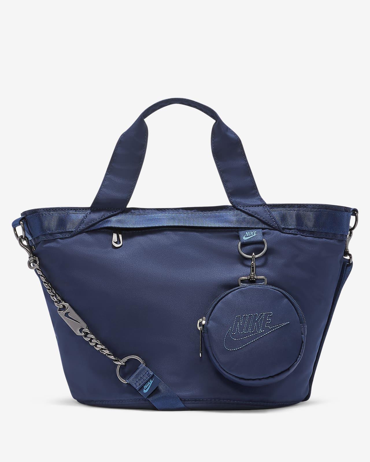 Tote bag Nike Sportswear Futura Luxe pour Femme