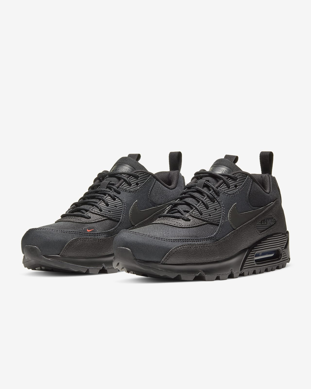 Chaussure Nike Air Max 90 Surplus pour Homme