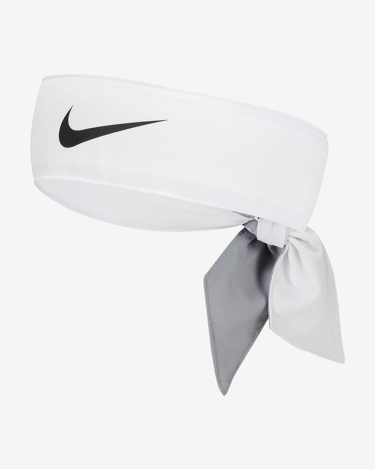 Tennispannband NikeCourt