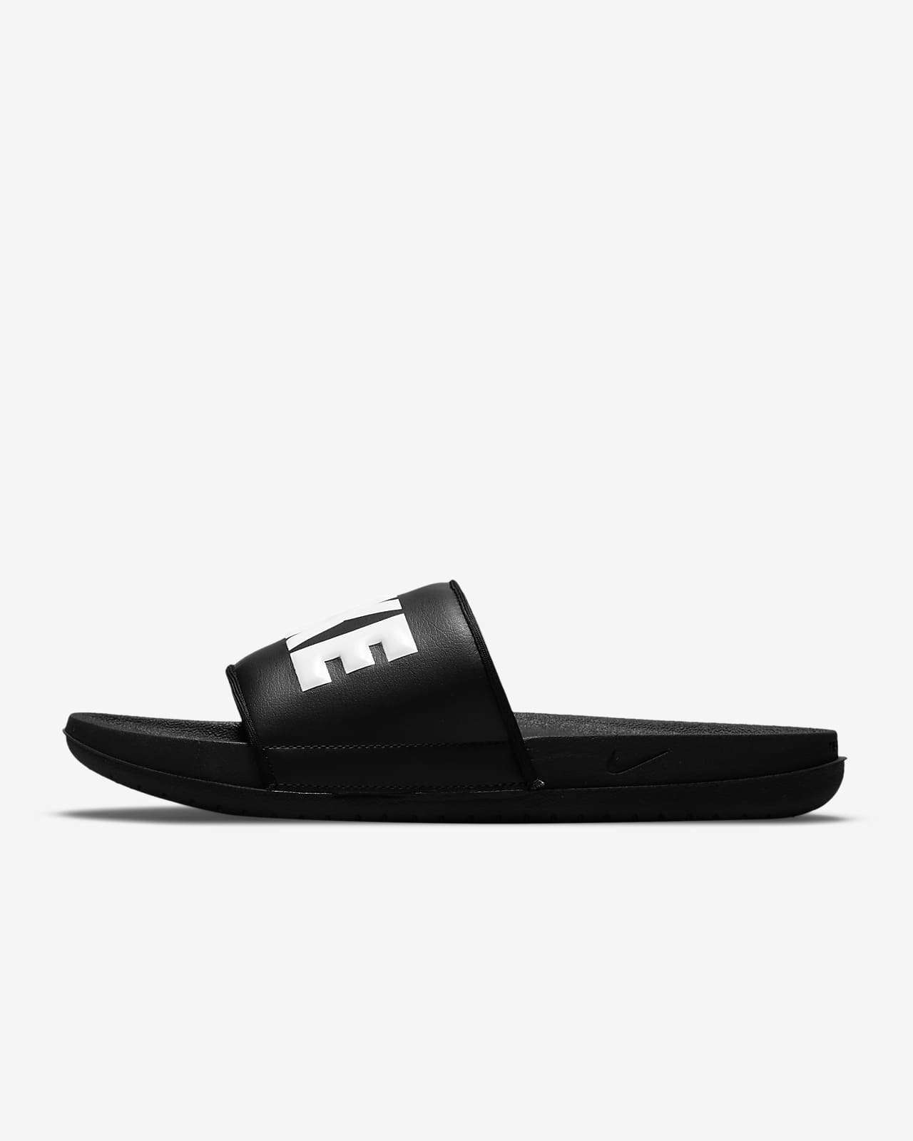 Nike Offcourt Women's Slides