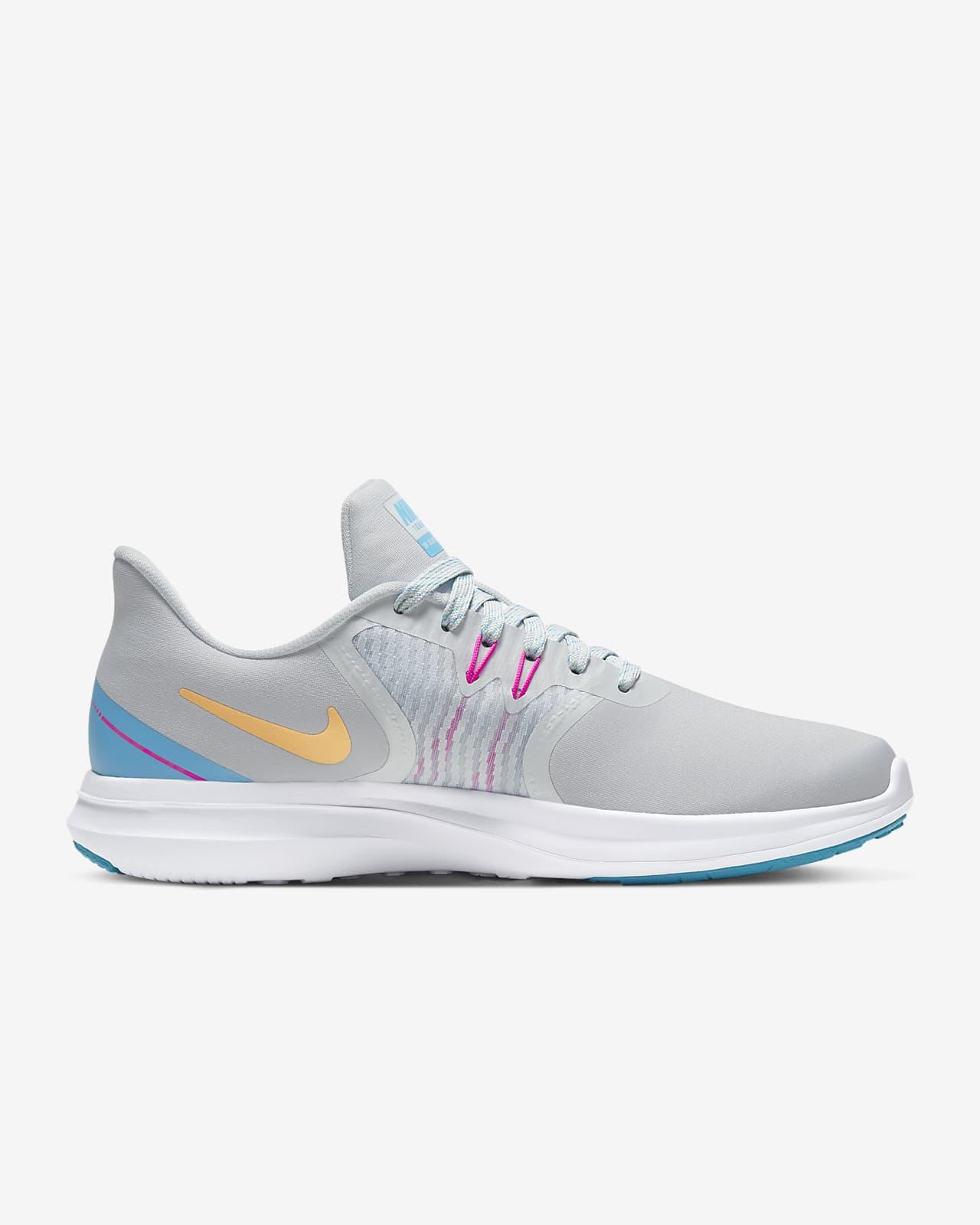 Nike In-Season TR 8 Women's Training