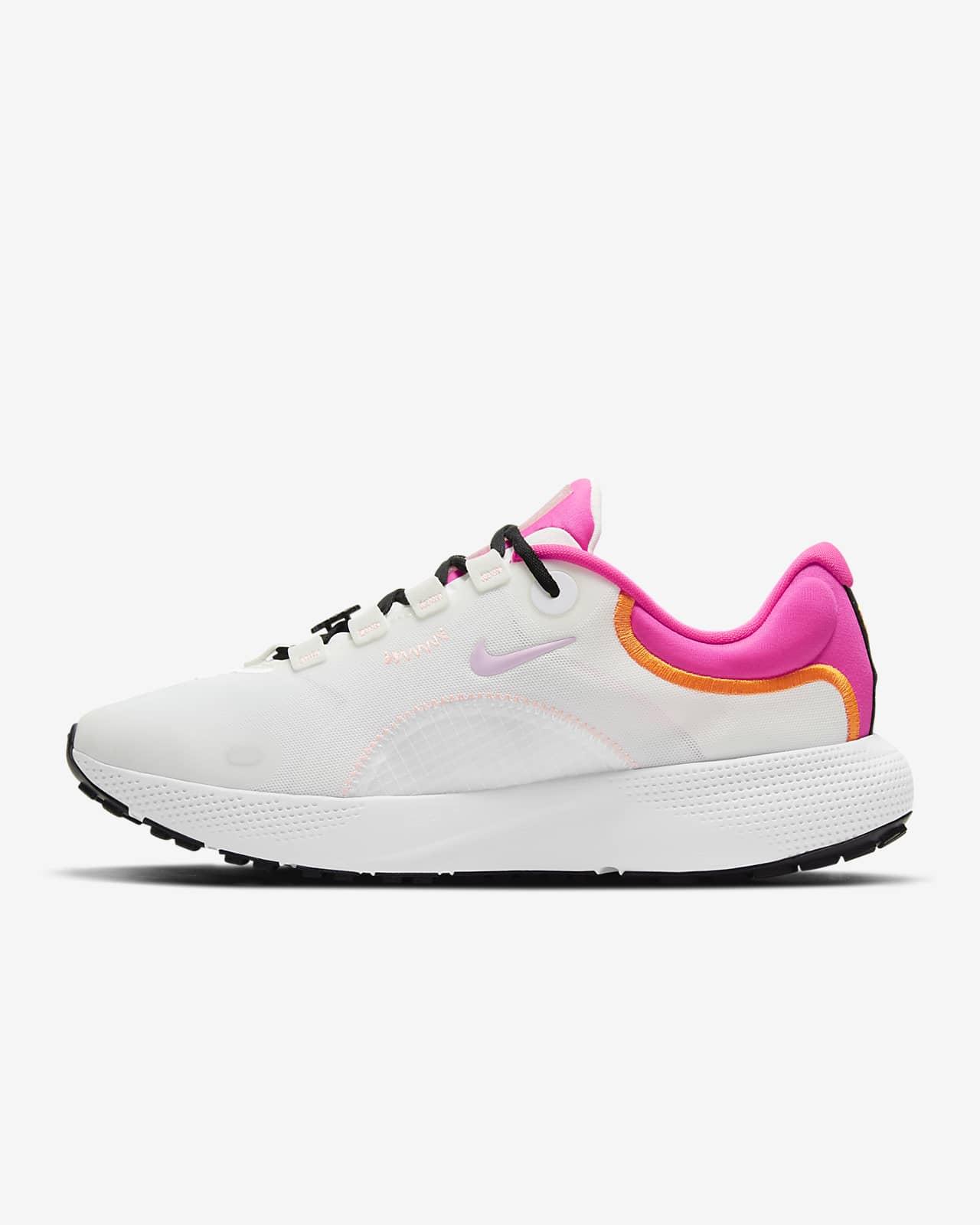 """Nike Escape Run """"Lunar New Year"""" Women's Running Shoe"""