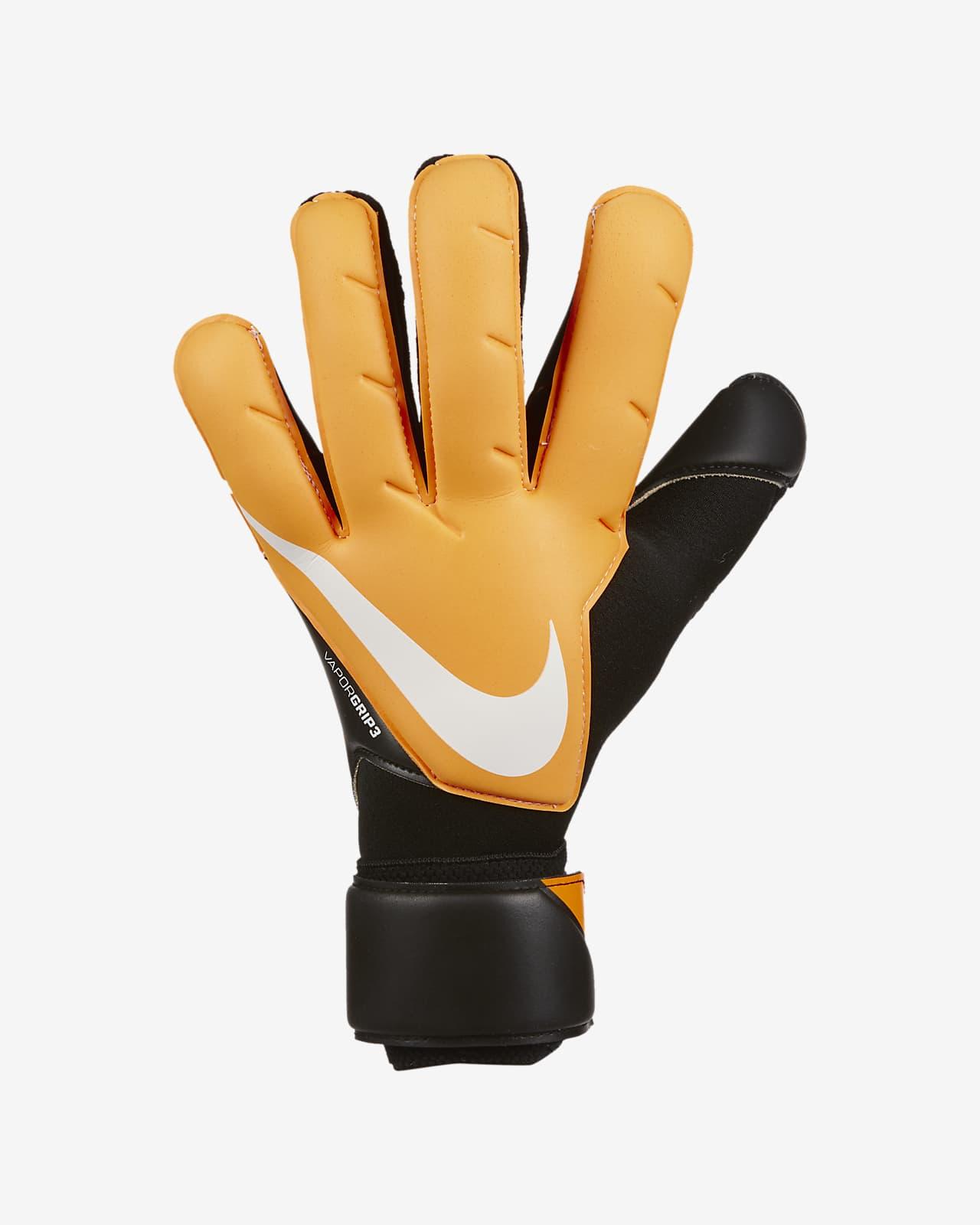 Gants de football Nike Goalkeeper Vapor Grip3