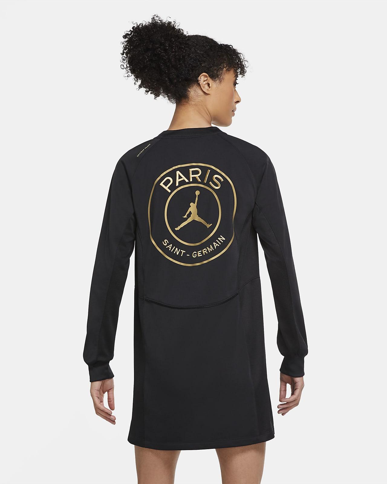 Paris Saint Germain Women S Dress Nike Il