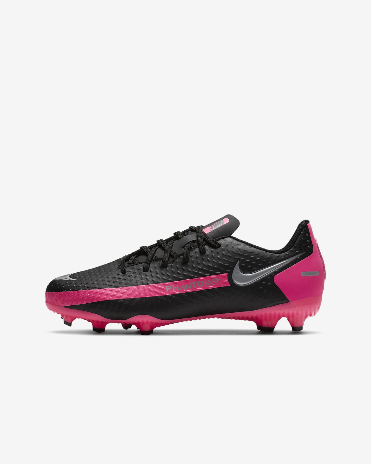 chaussure nike enfant foot