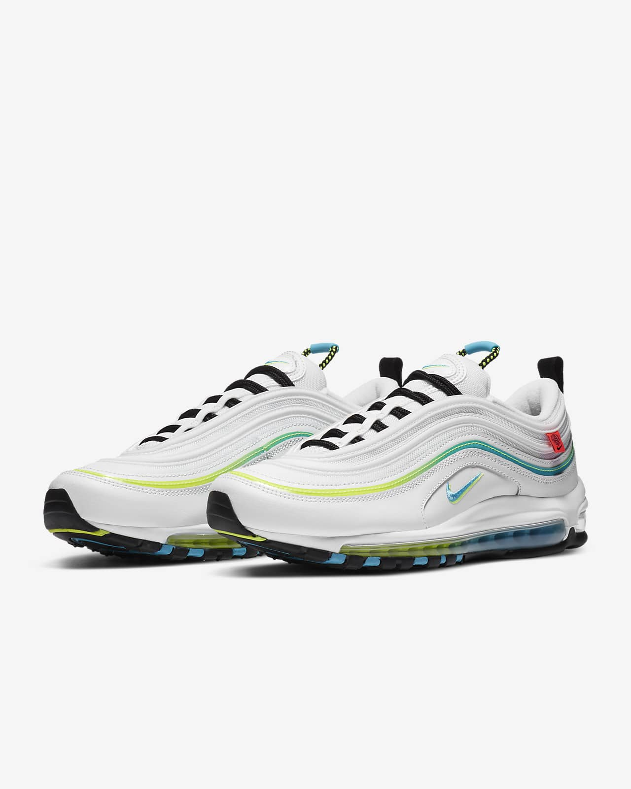 Buy nike homme air max 97> OFF-73%