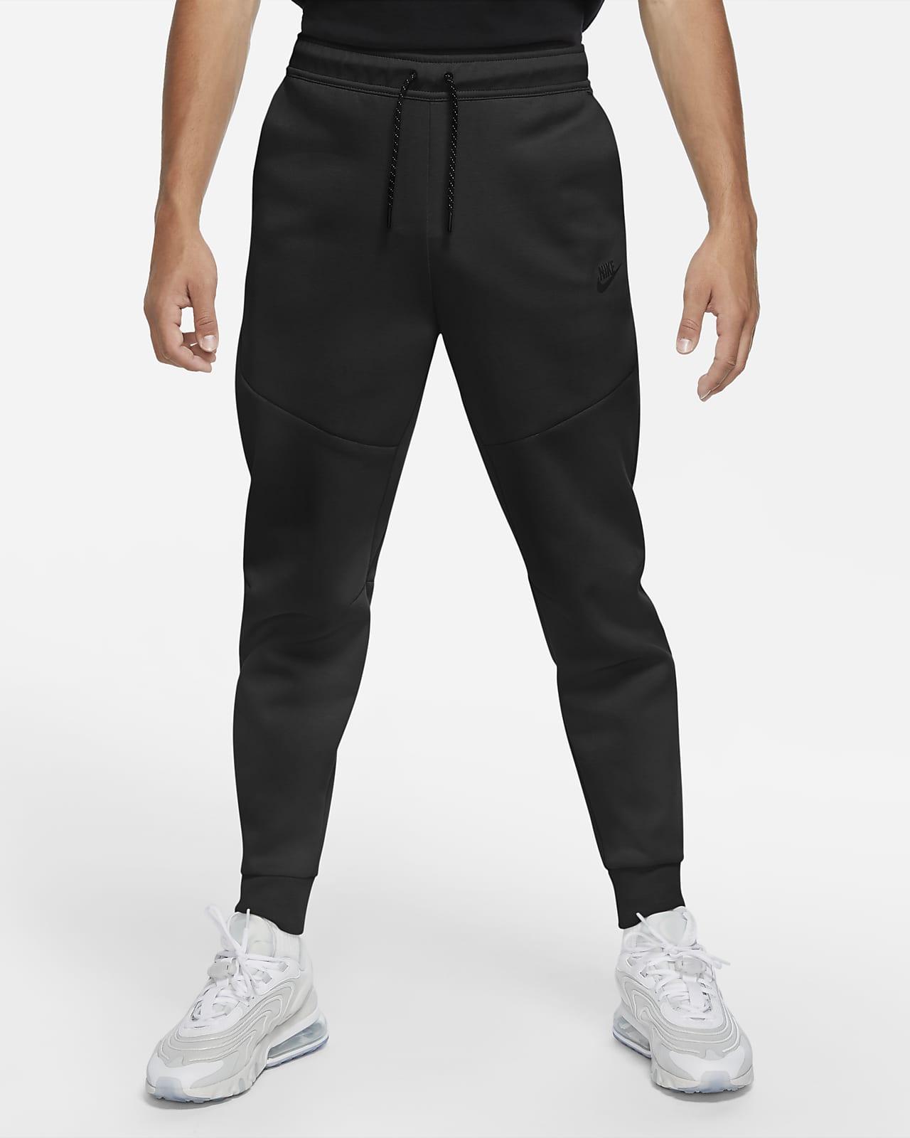 eco político visto ropa  Nike Sportswear Tech Fleece Men's Joggers. Nike LU