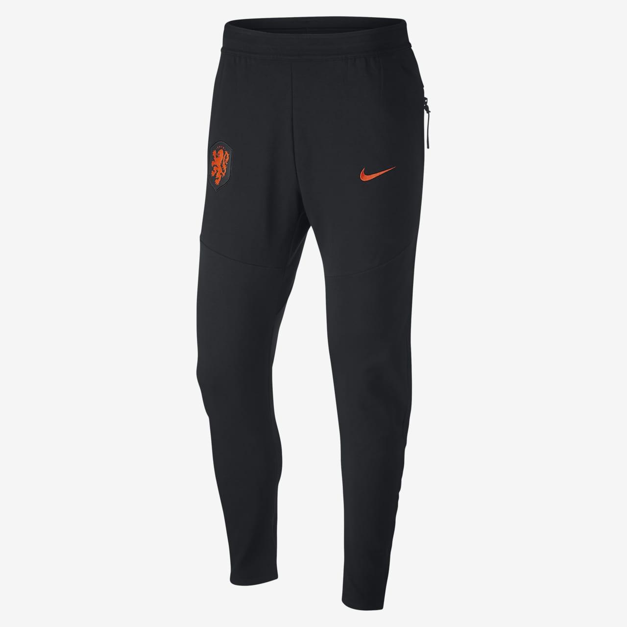 Pánské kalhoty Nizozemí Tech Pack
