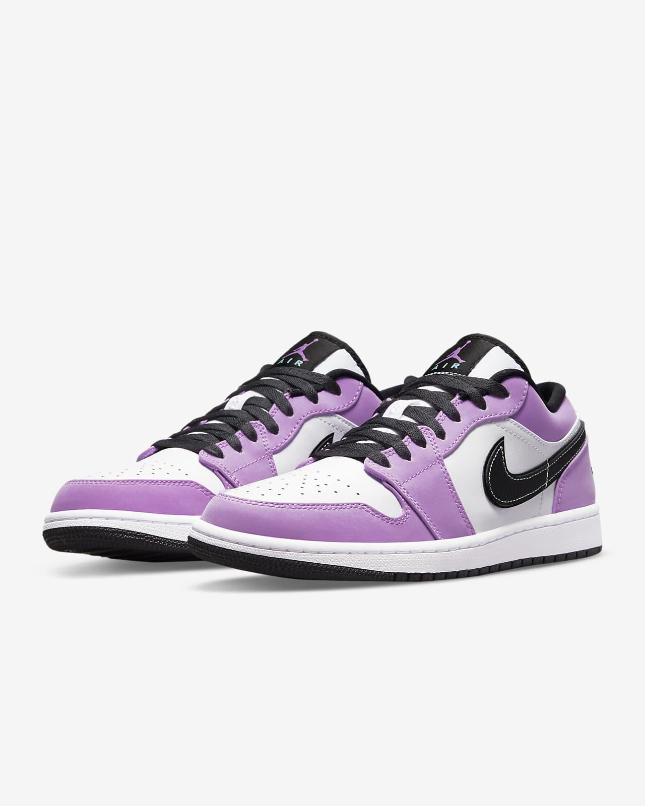Air Jordan 1 Low SE Shoes