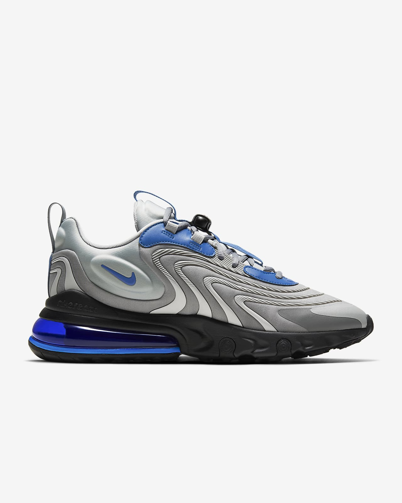 Nike Air Max 270 React Eng Men S Shoe Nike Com