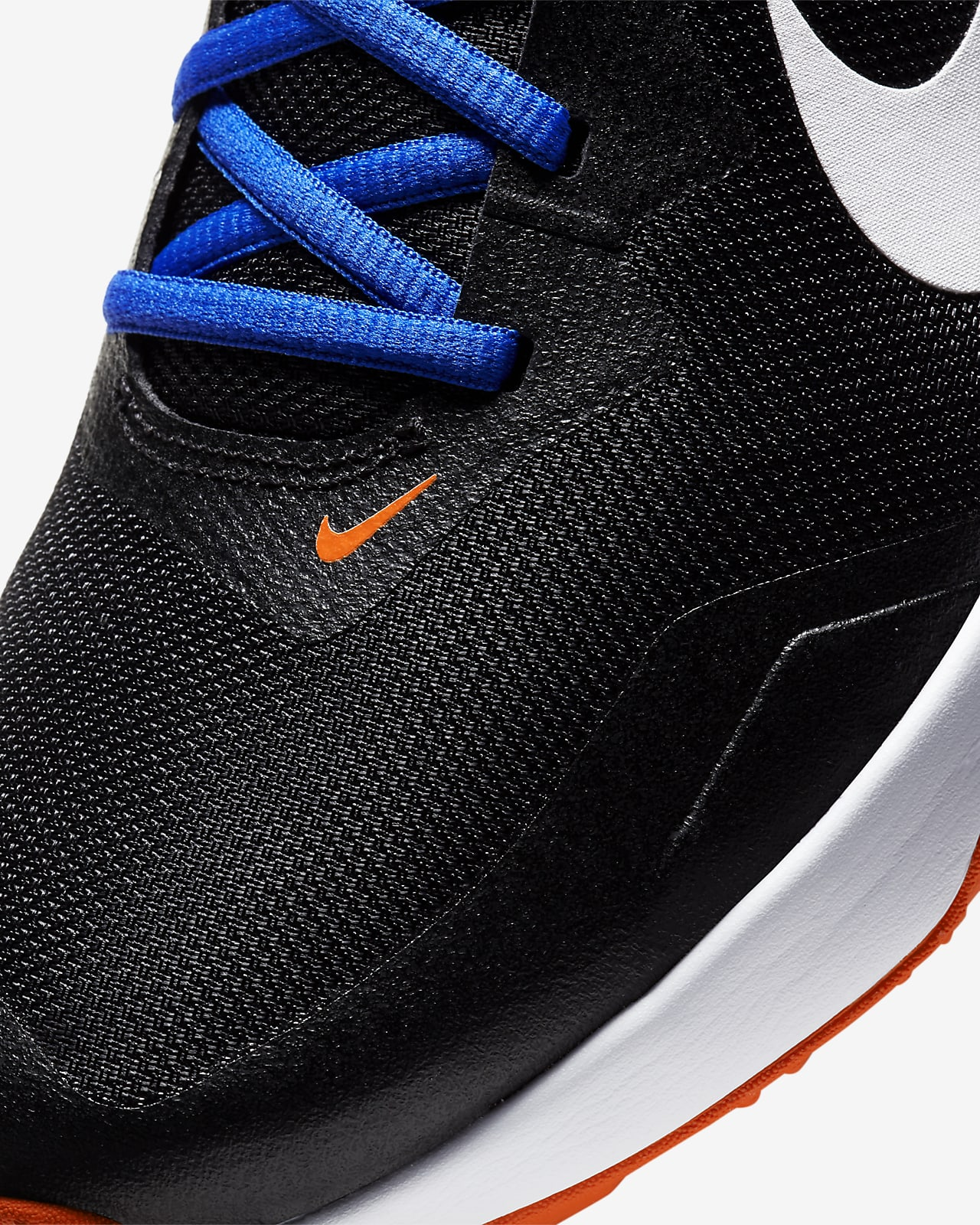 training homme nike chaussures