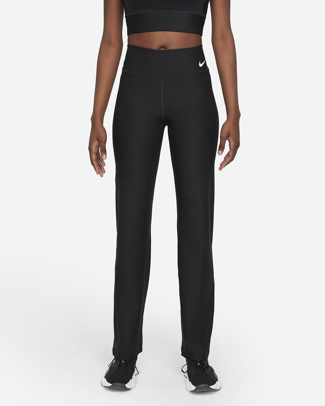 Nike Power Women's Training Pants