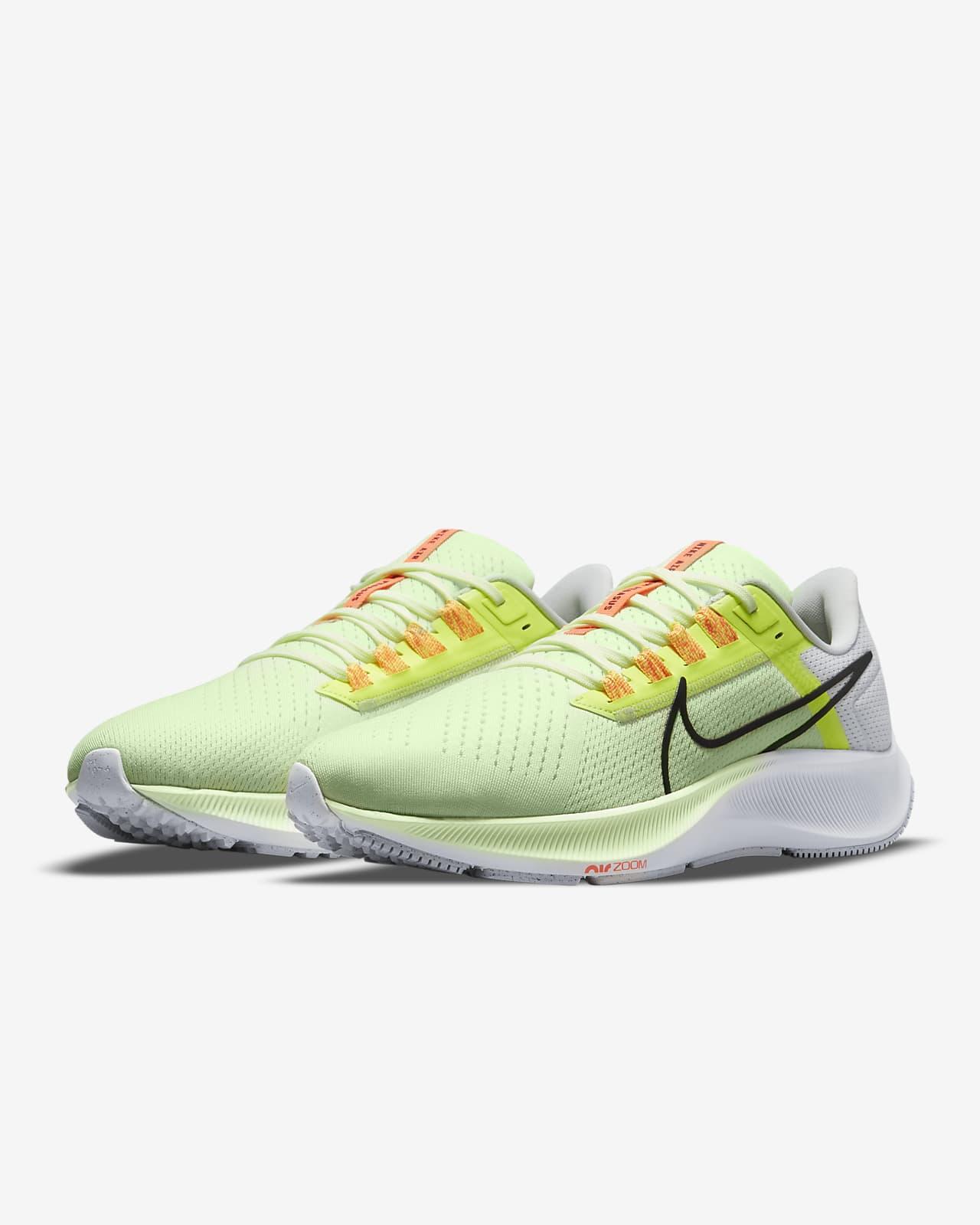 Chaussure de running Nike Air Zoom Pegasus 38 pour Homme