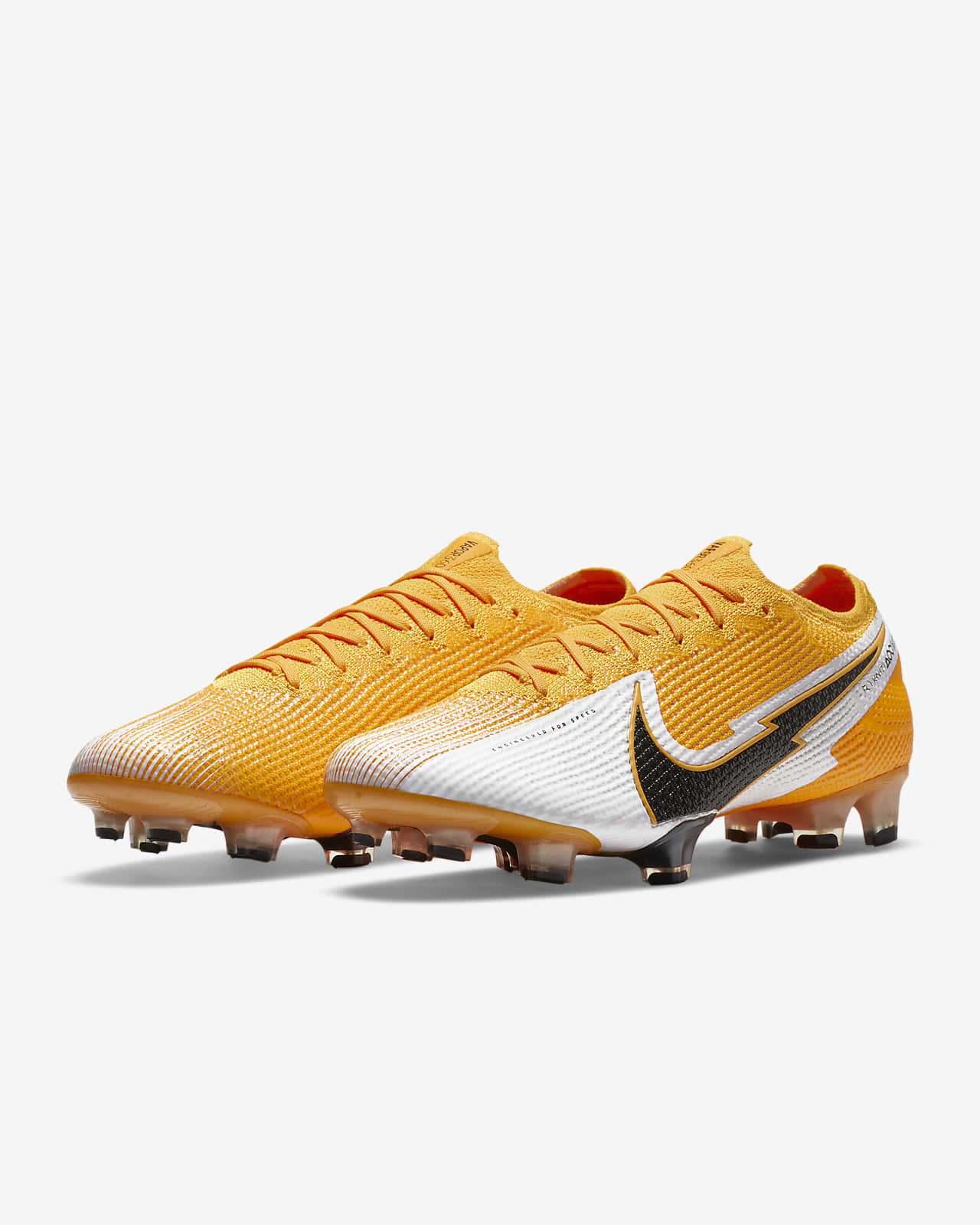 Limited Time Deals New Deals Everyday Que Significa Nike Mercurial Off 76 Buy