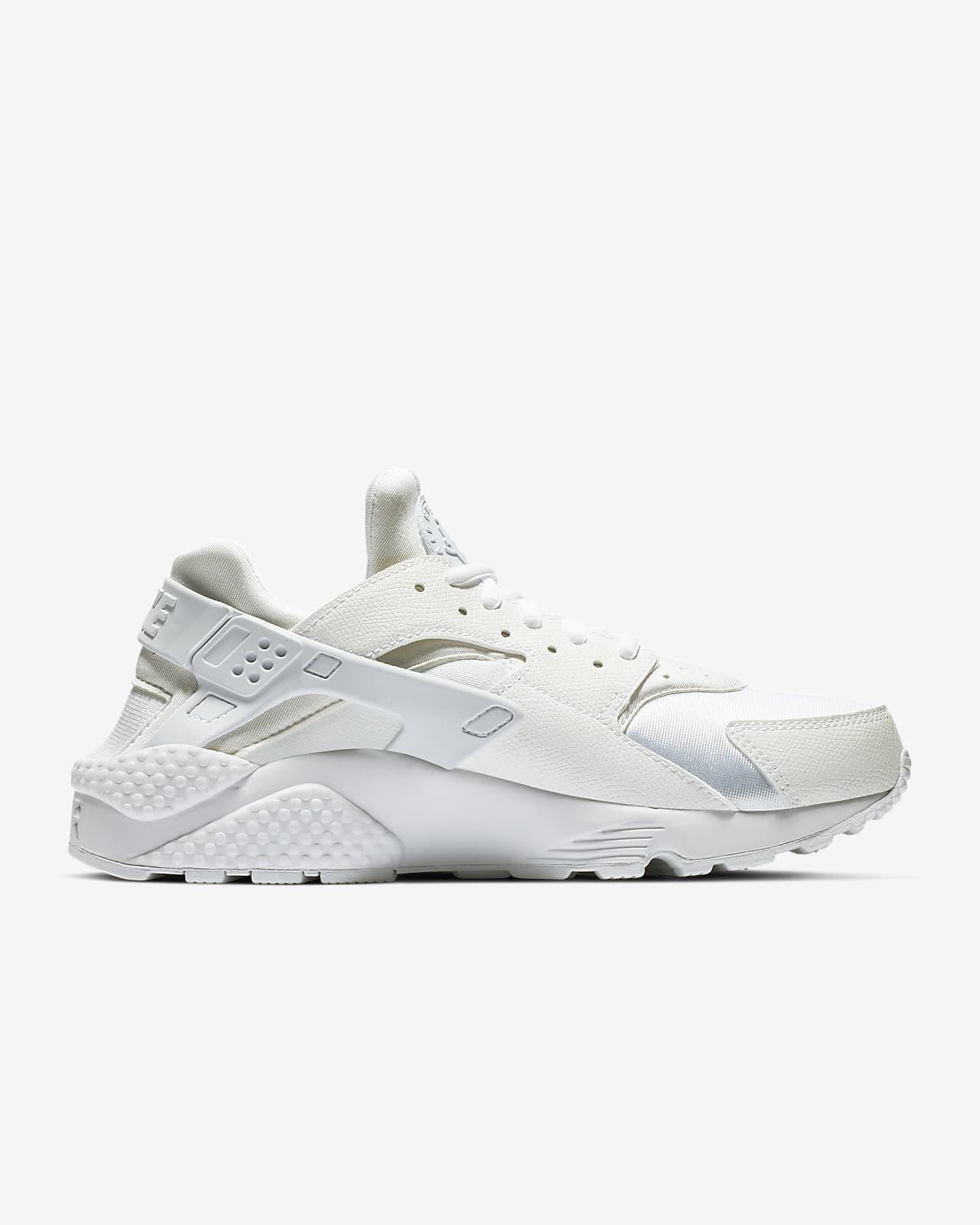 Sinceramente Infectar Anticuado  Nike Air Huarache Women's Shoe. Nike PH