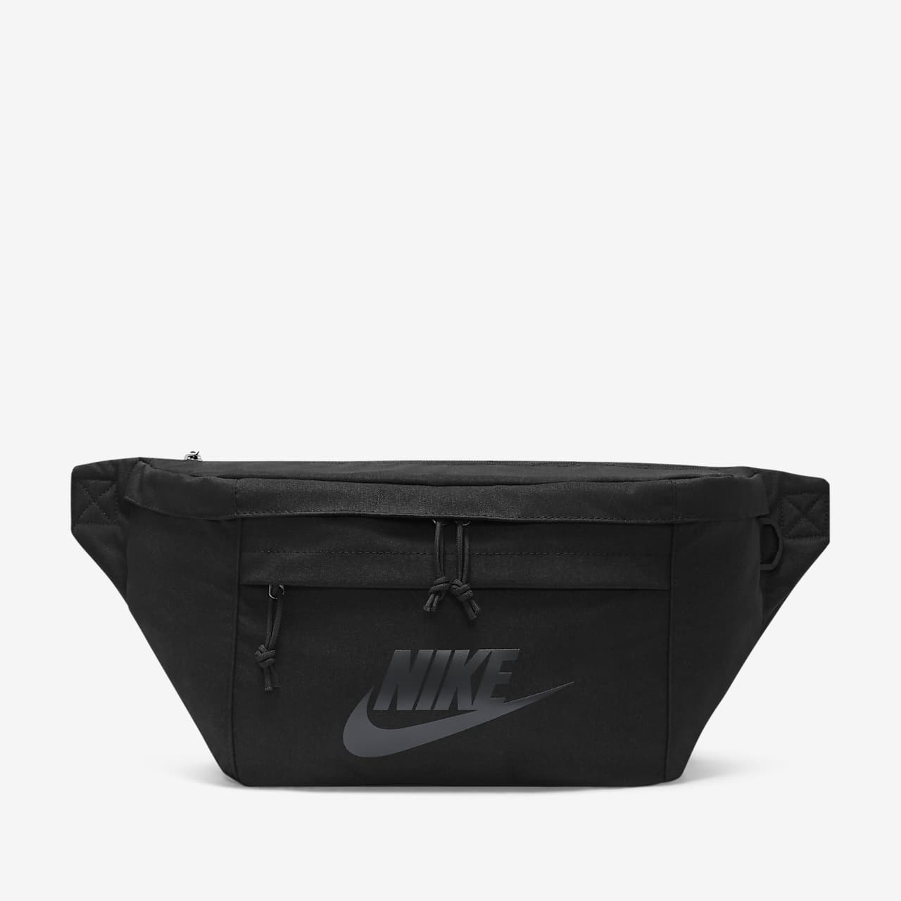 Nike Tech Hip Pack Nike Com