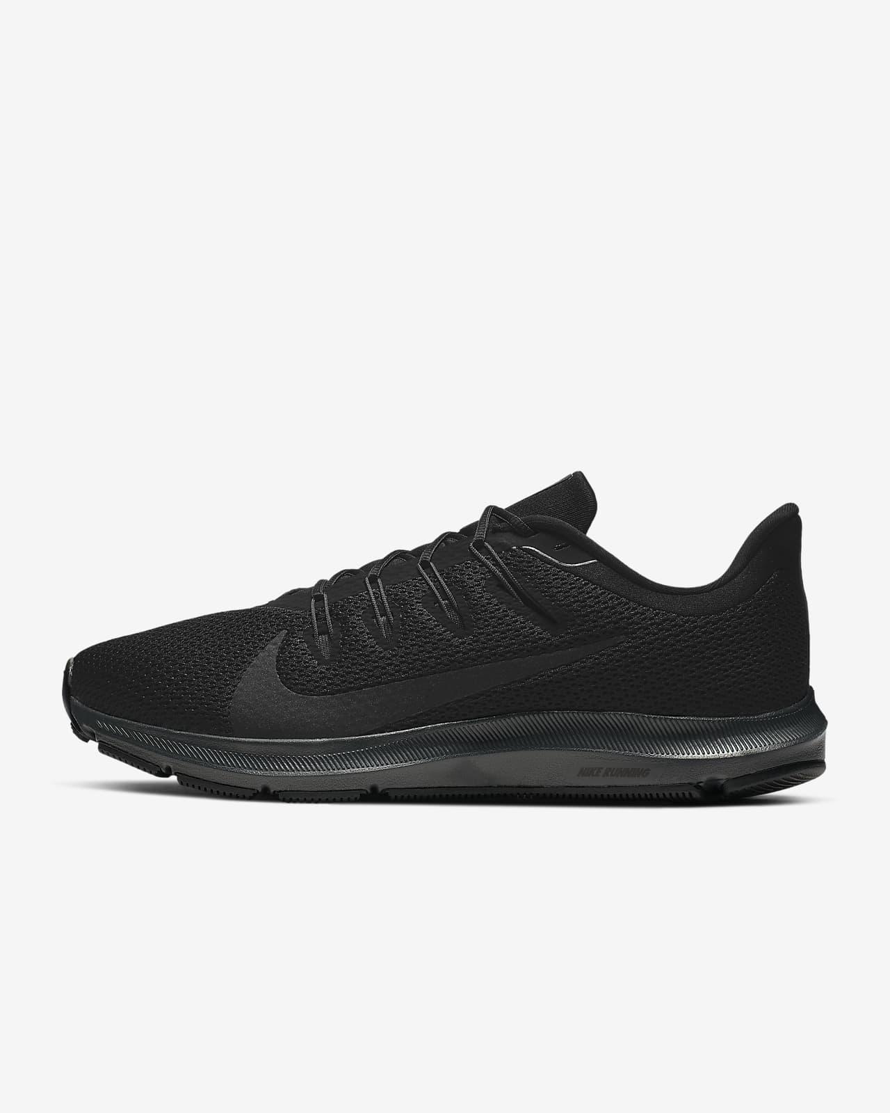 información Gastos Aventurero  Nike Quest 2 Men's Running Shoe. Nike LU