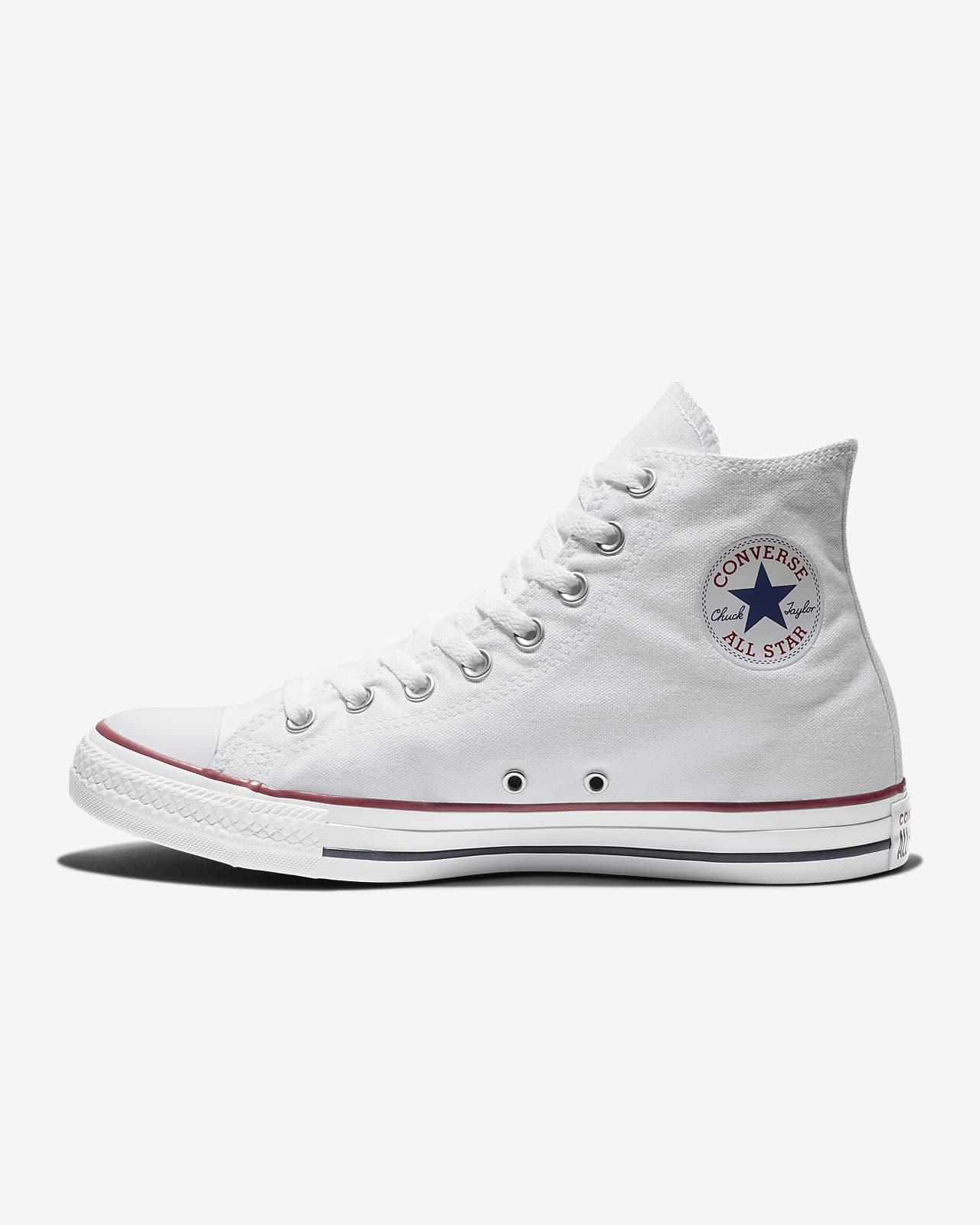 all.star converse