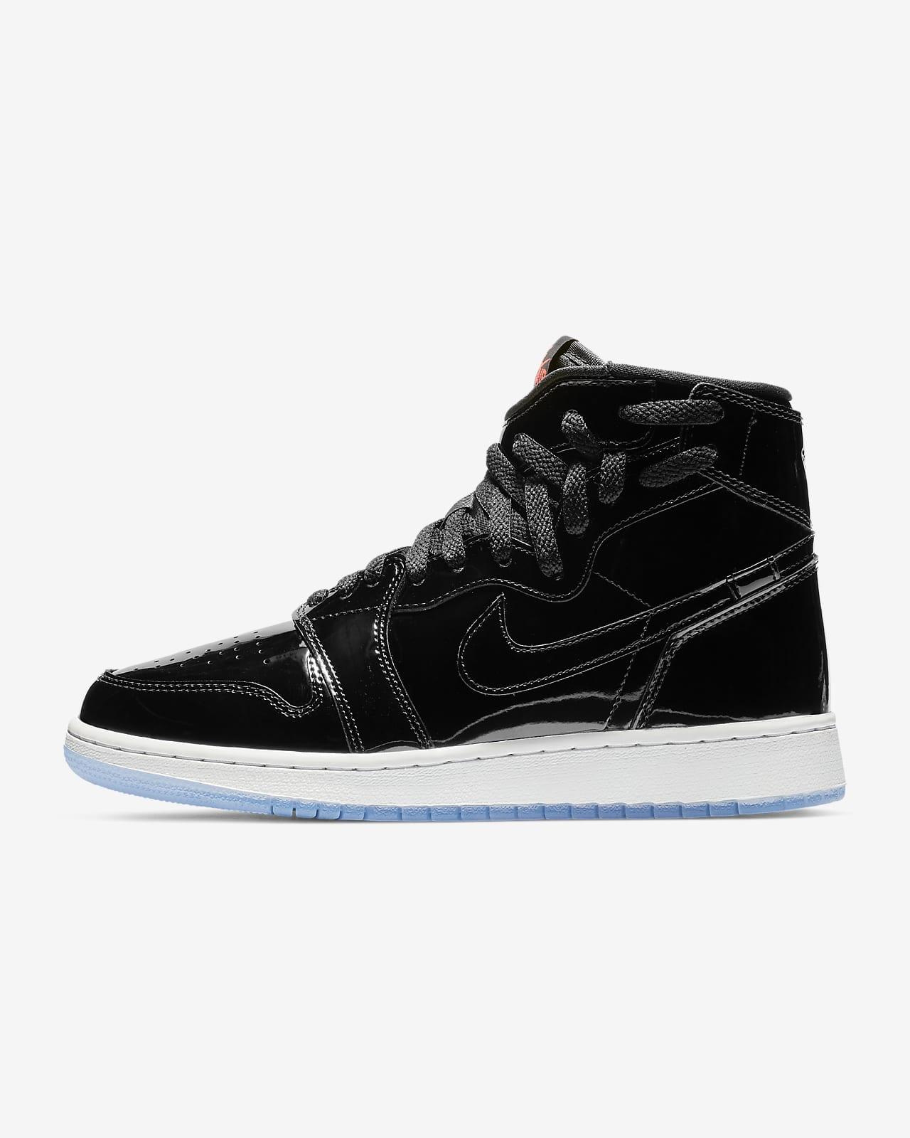 Air Jordan 1 Rebel XX Women's Shoe