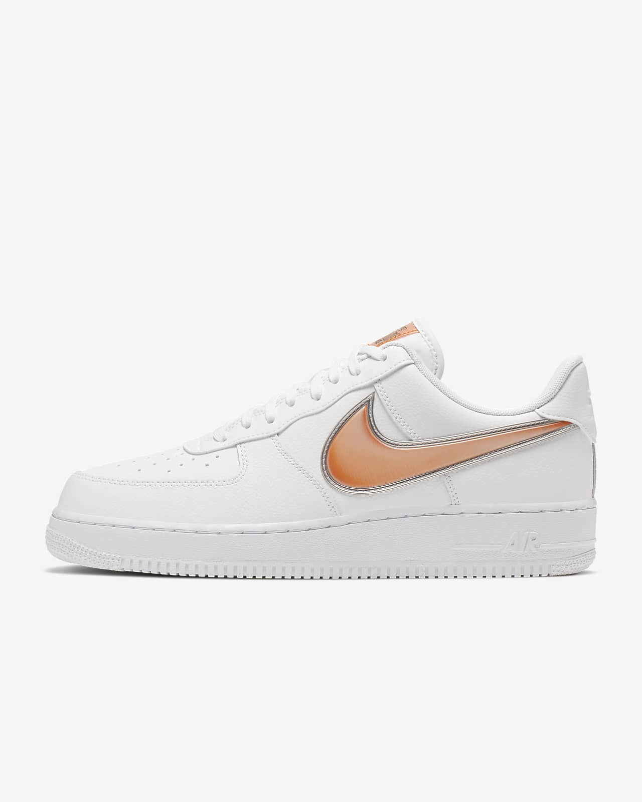 Nike Air Force 1 '07 LV8 3 男子运动鞋