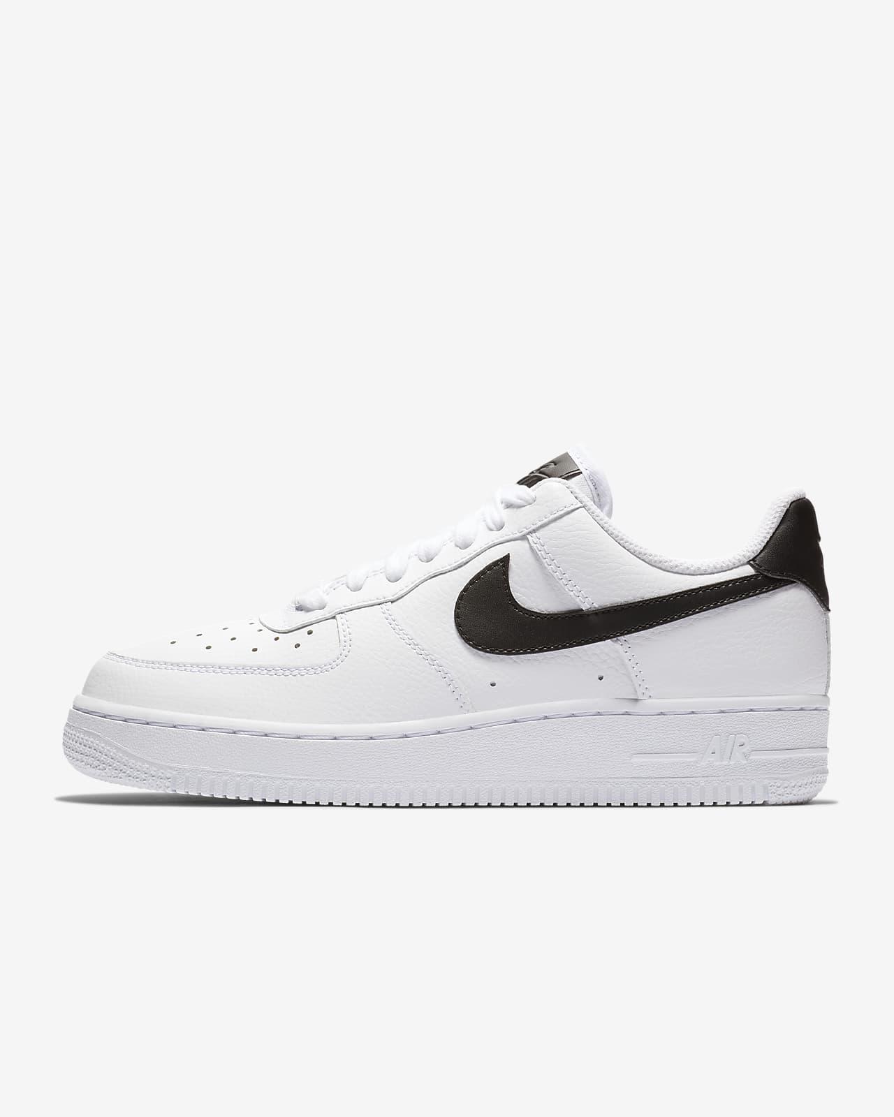 Nike Air Force 1 '07 str 42,5 | FINN.no