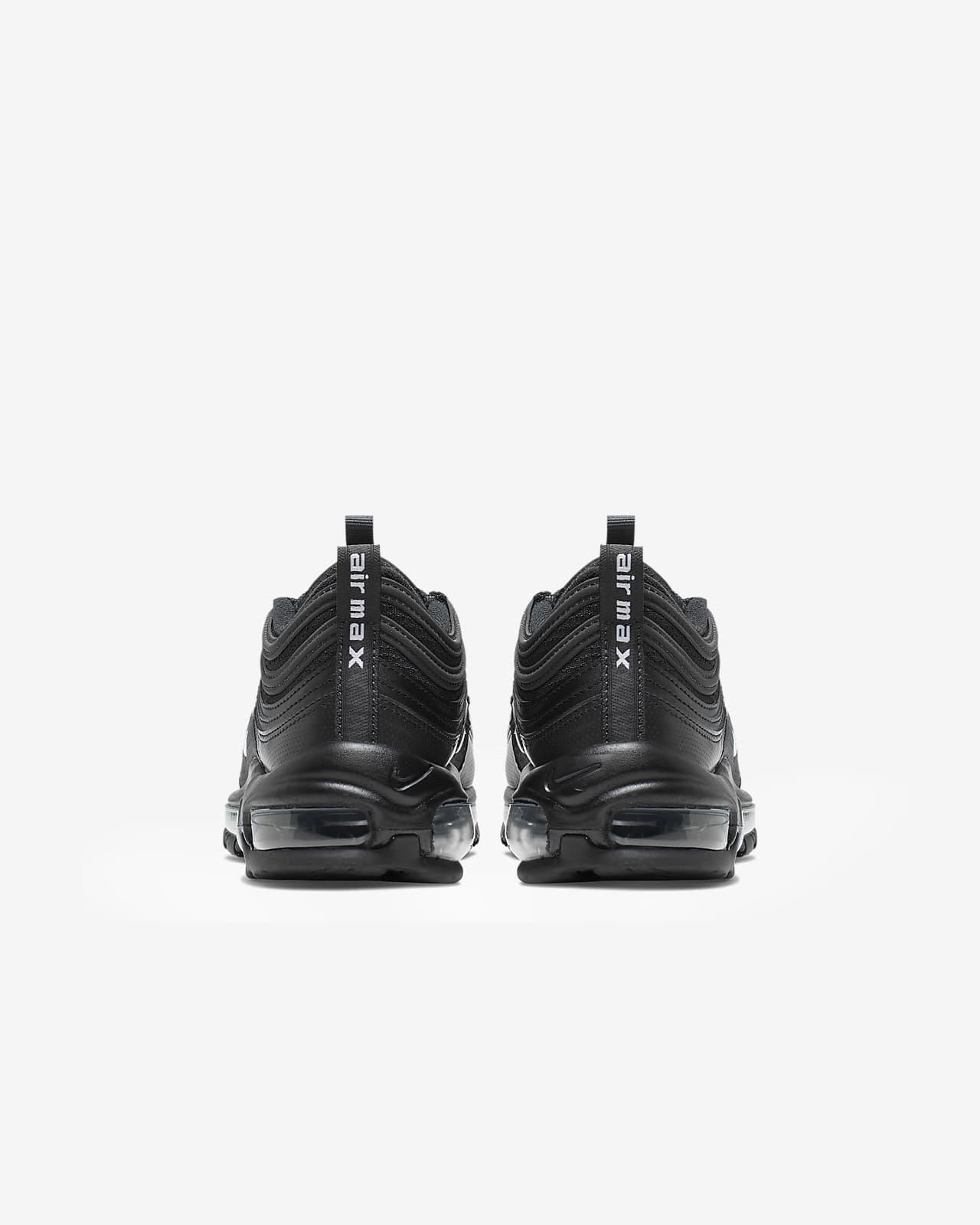 Nike Air Max 97 Older Kids' Shoe. Nike SG
