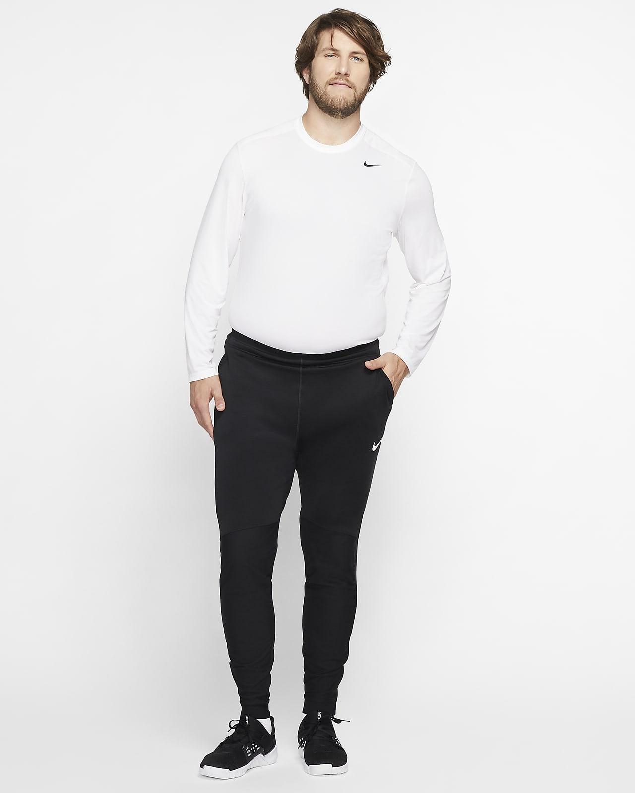 Nike Pro bukse til herre