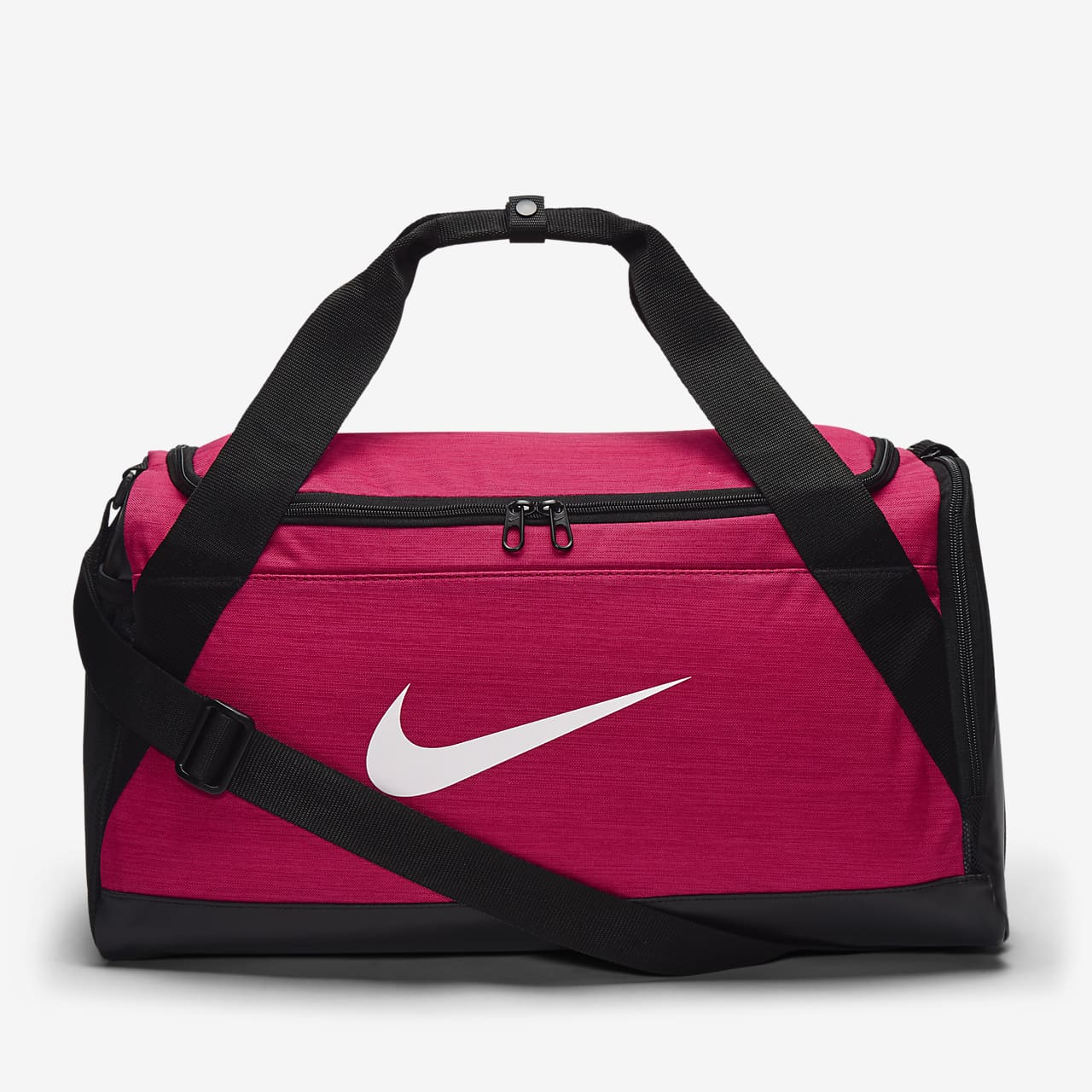 Final encuesta boxeo  Nike Brasilia (Small) Training Duffel Bag. Nike GB