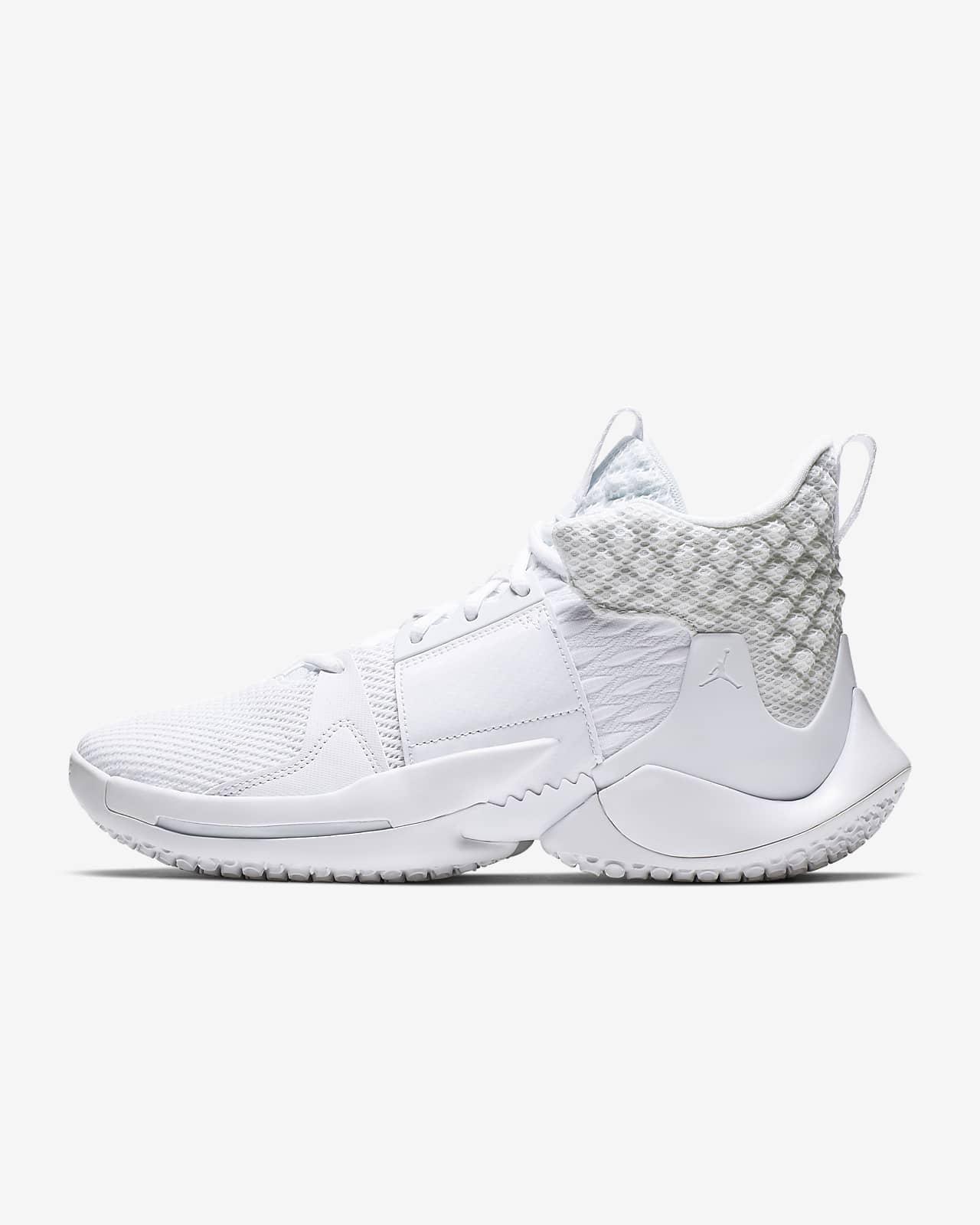 Zer0 2 Basketball Shoes Nike Id